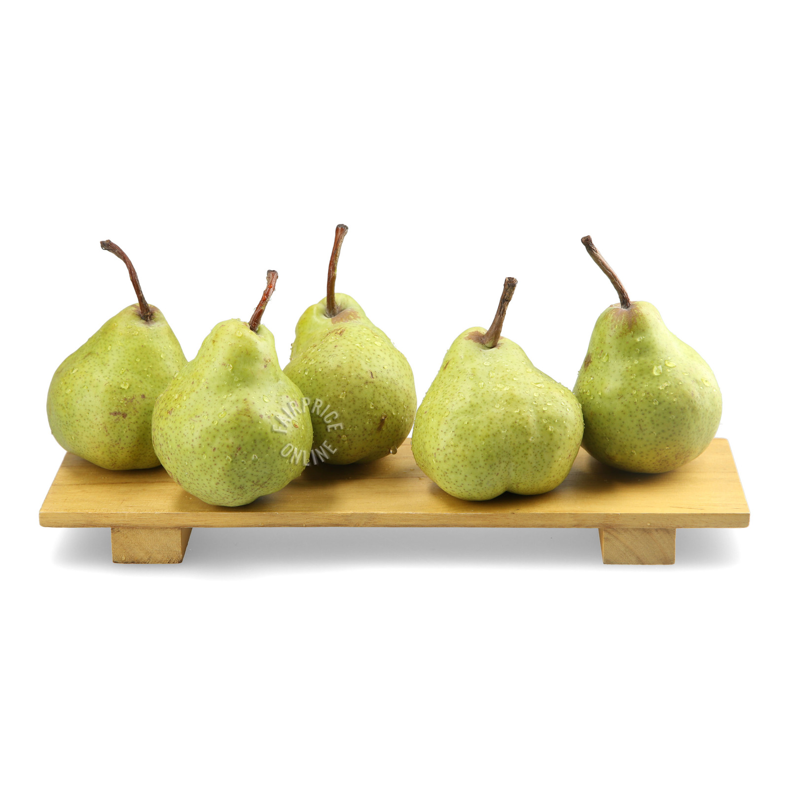 Argentina Packham Pear