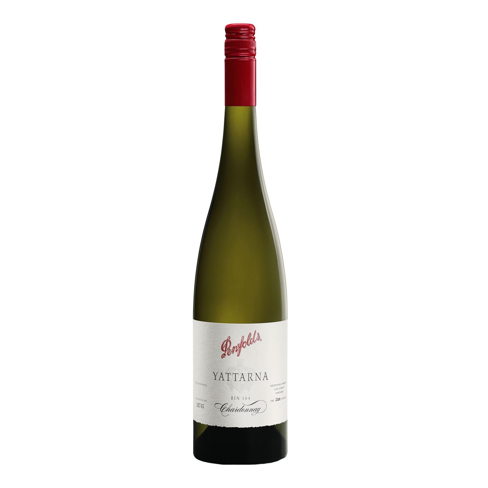 Penfolds Yattarna White Wine - Chardonnay
