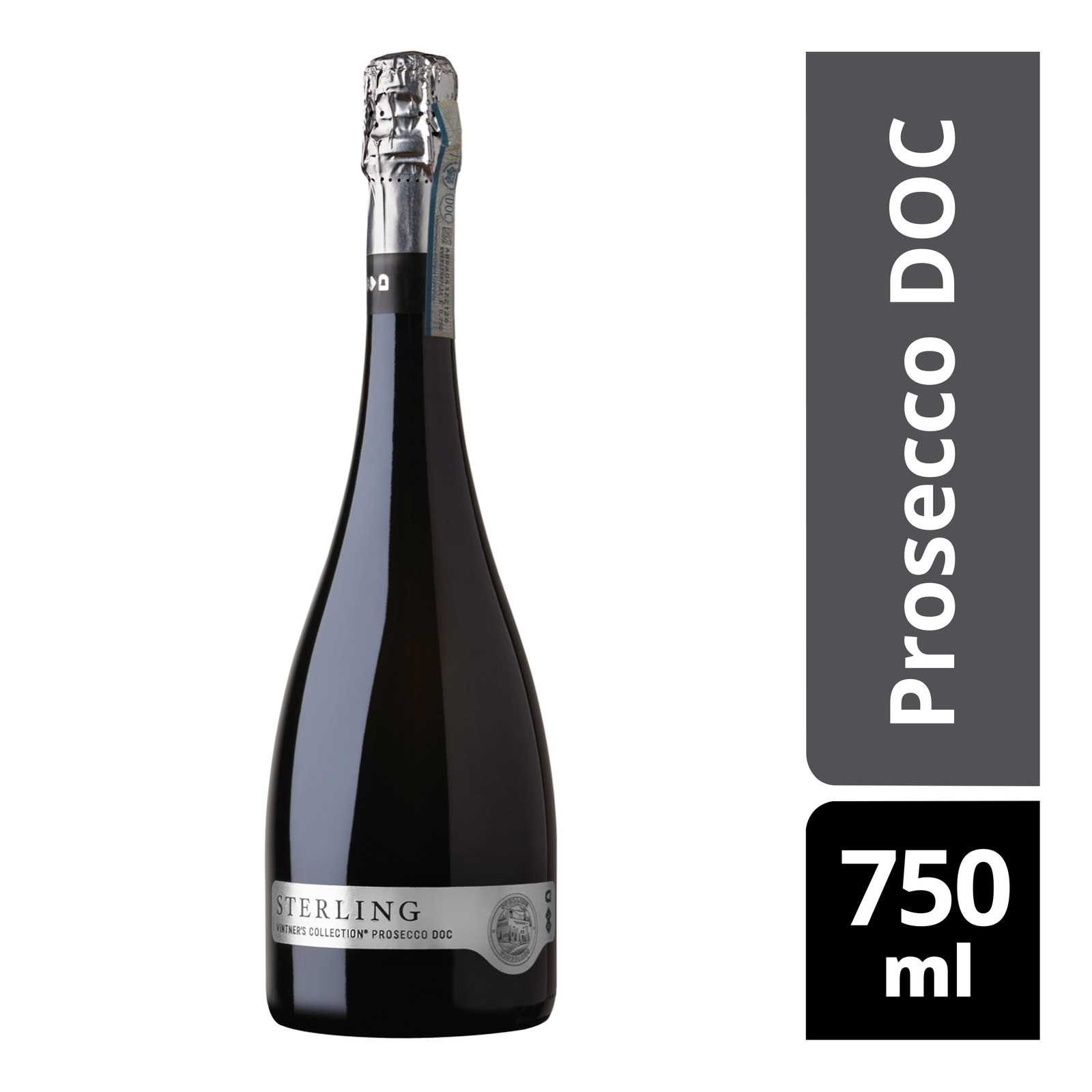 Sterling Vintnmer's Collection Champagne - Prosecco DOC