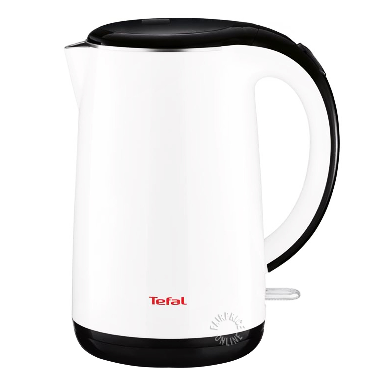 Tefal Safe Tea Kettle (KO2601)
