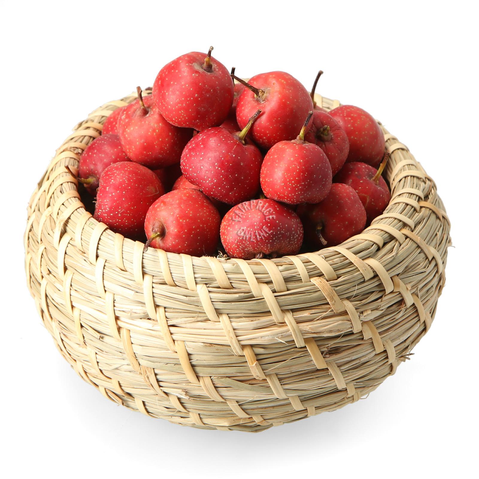 China Hawthorn Berry