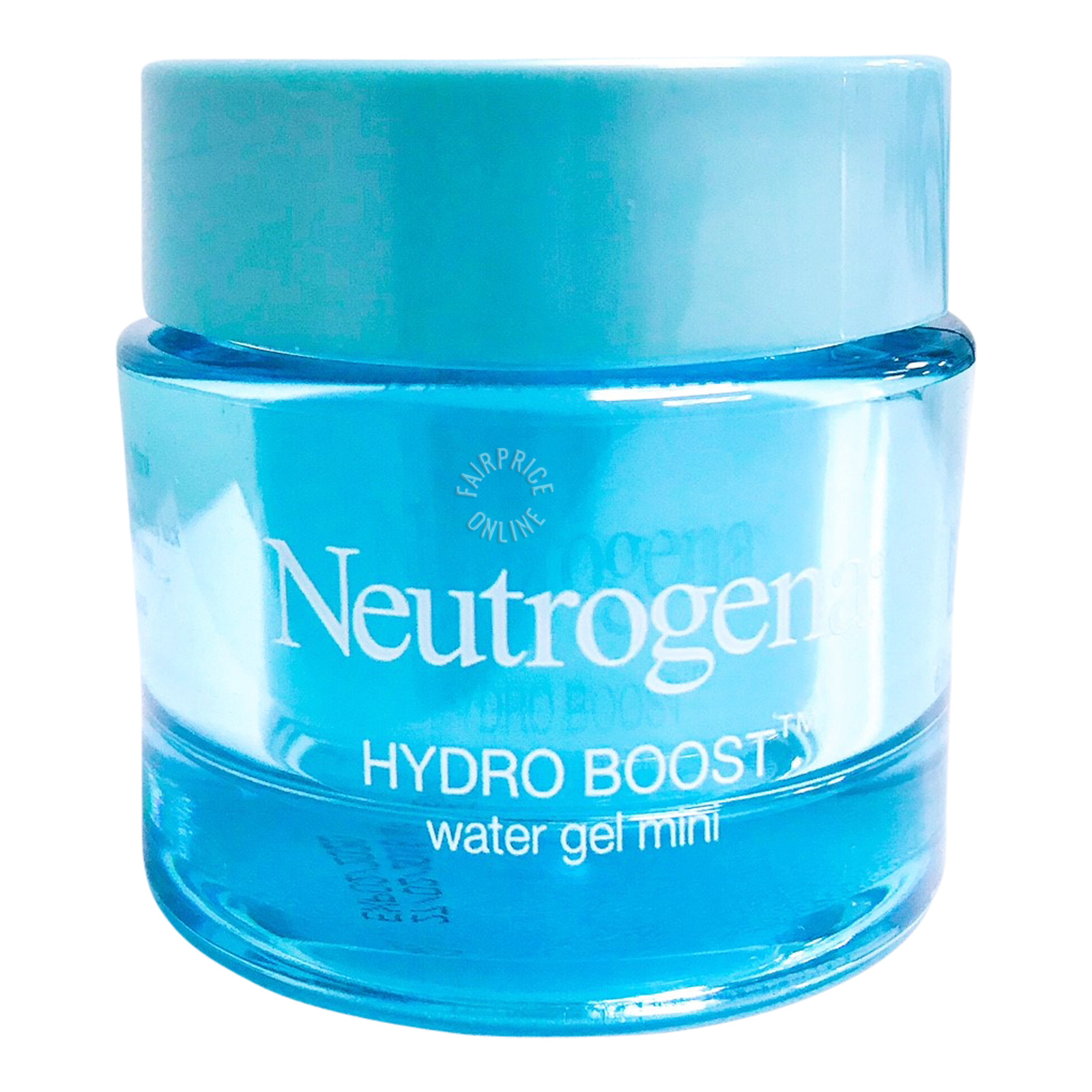 Neutrogena Mini Hydro Boost Water Gel