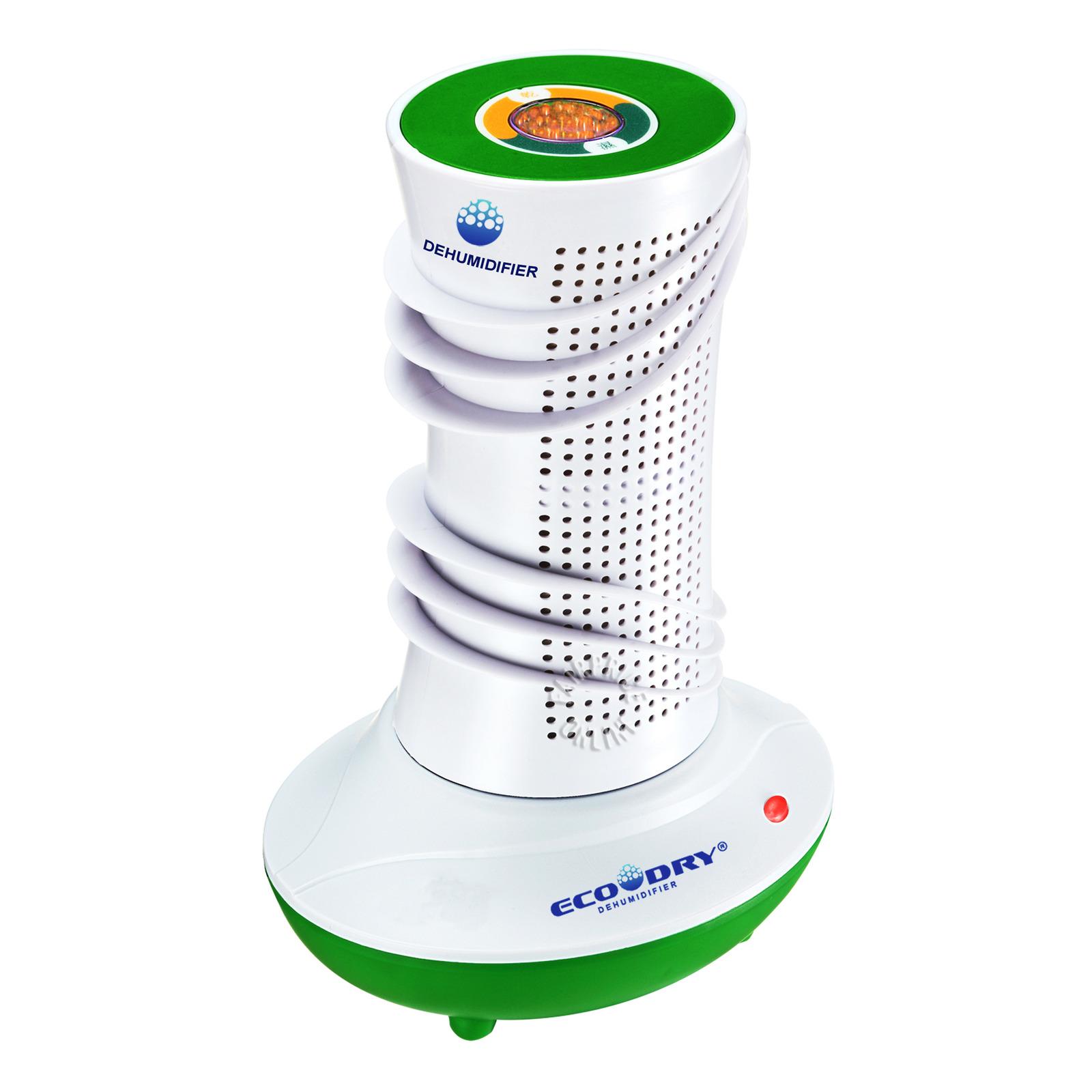 Olee Dehumidifier - Turbo (OL-323)