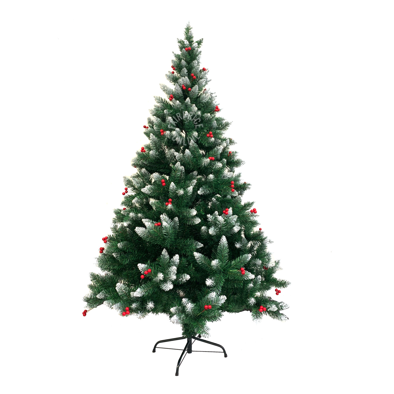 Imported Christmas Tree (1.8M)