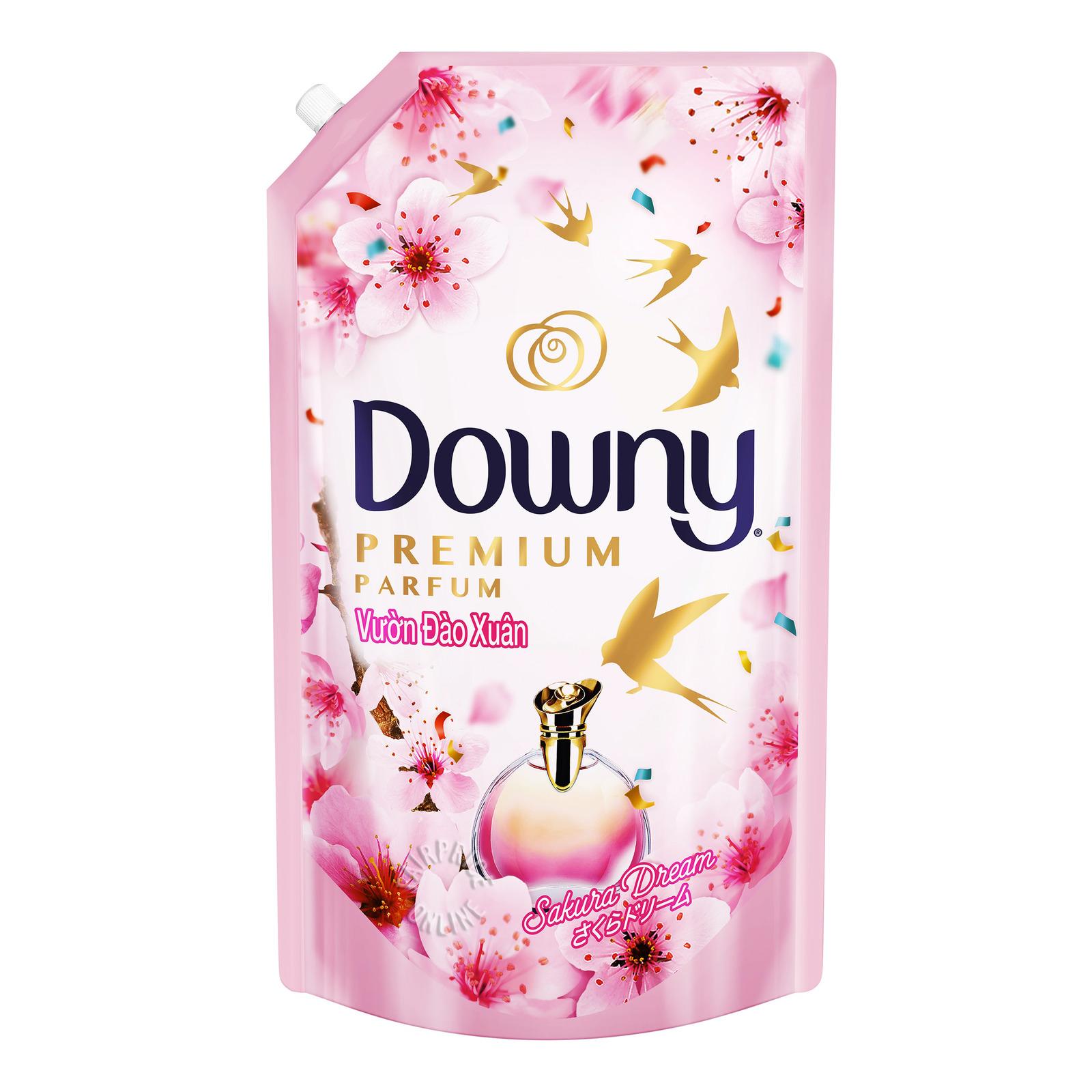 Downy Premium Parfum - Sakura Dream