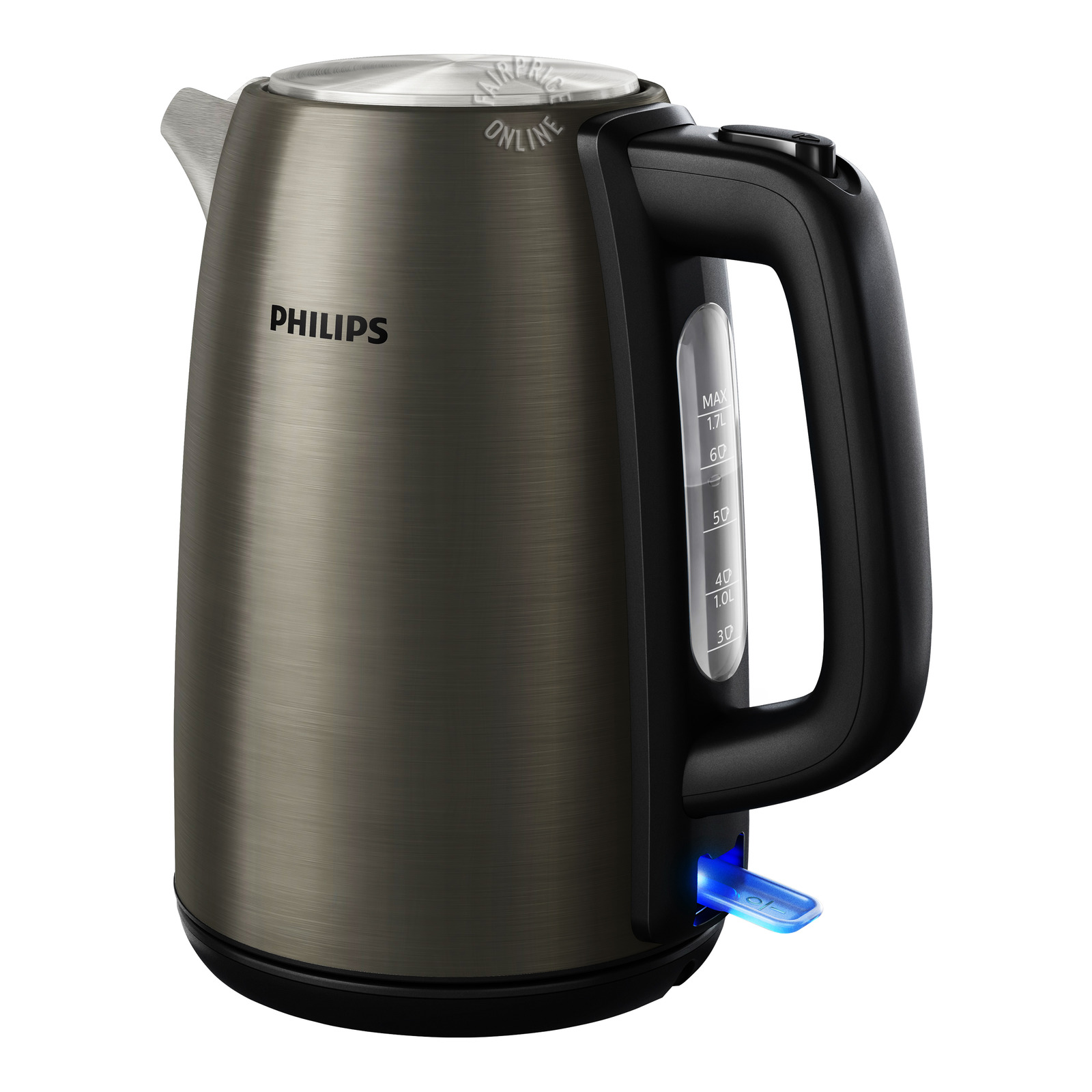 Philips Daily Collection Kettle (HD9352)