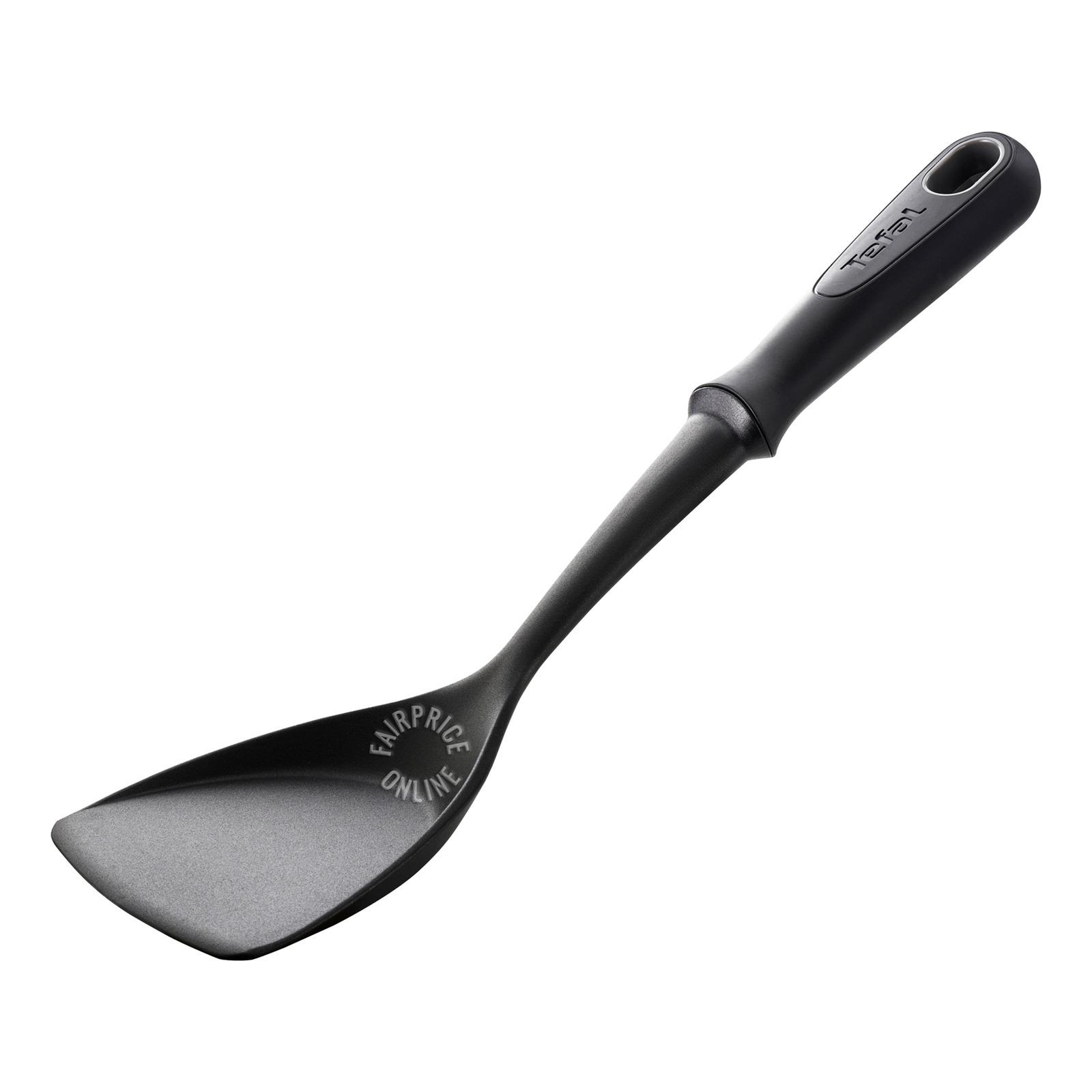 Tefal Touch Wok Spatula