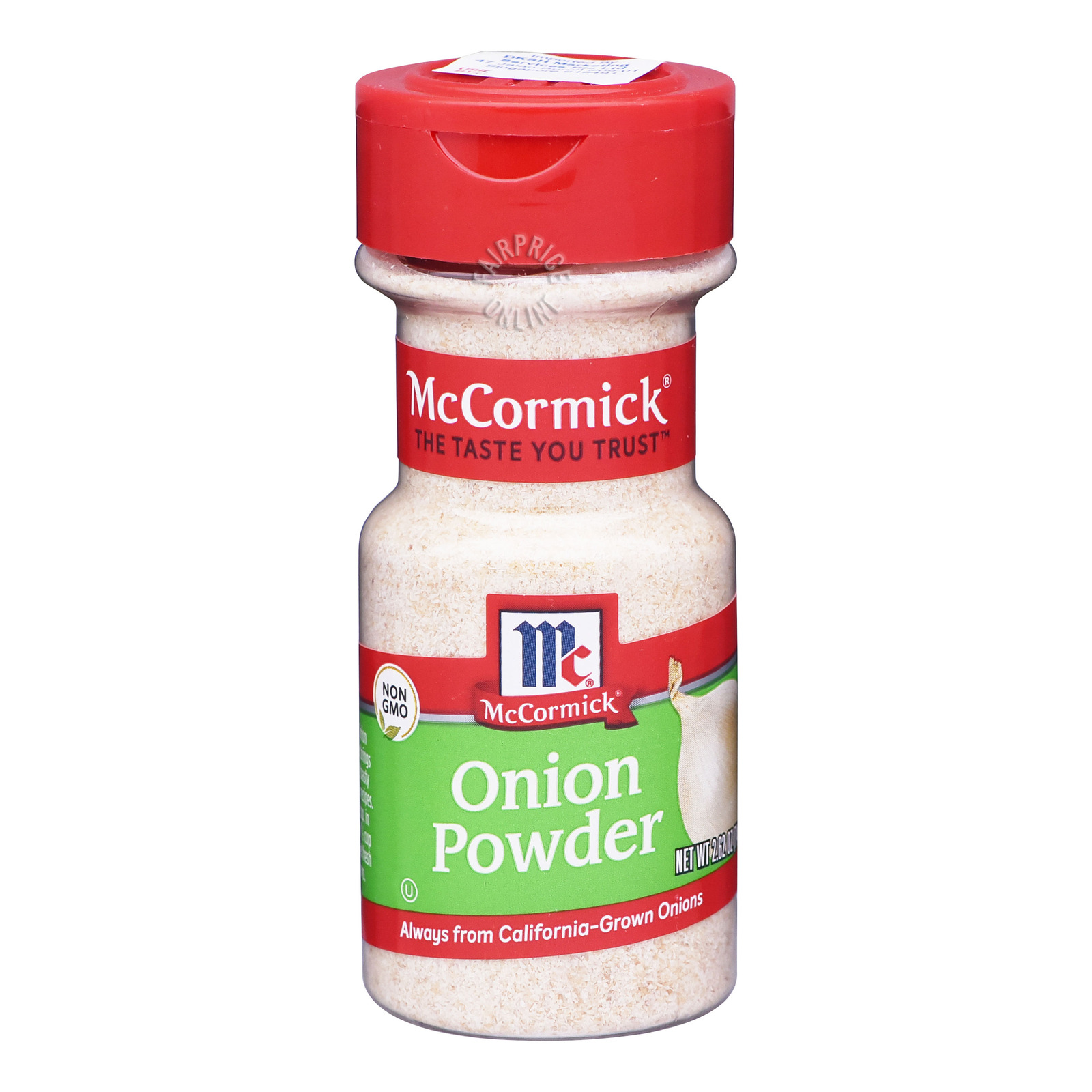 McCormick Spices - Onion Powder
