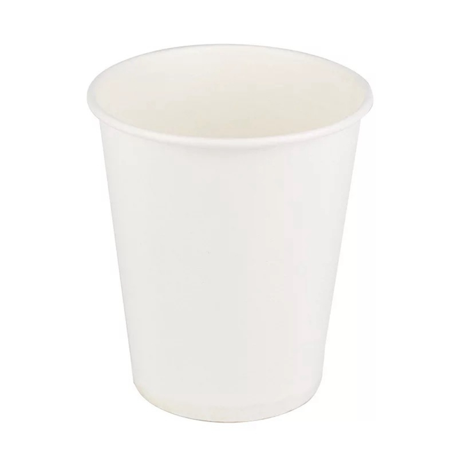 VIP Paper Cup
