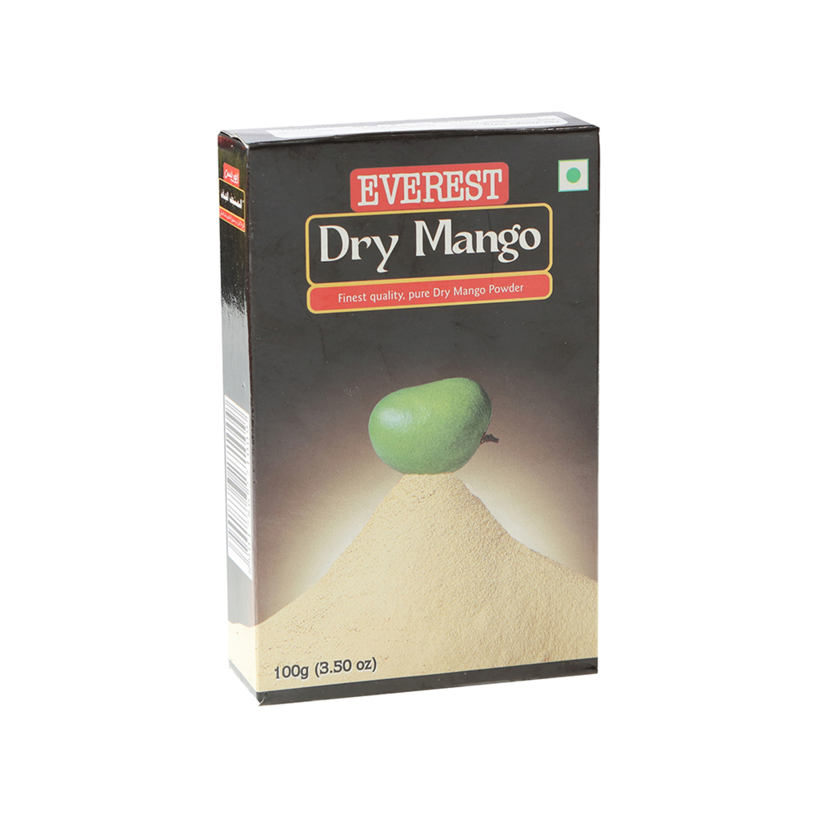 Everest - Dry Mango
