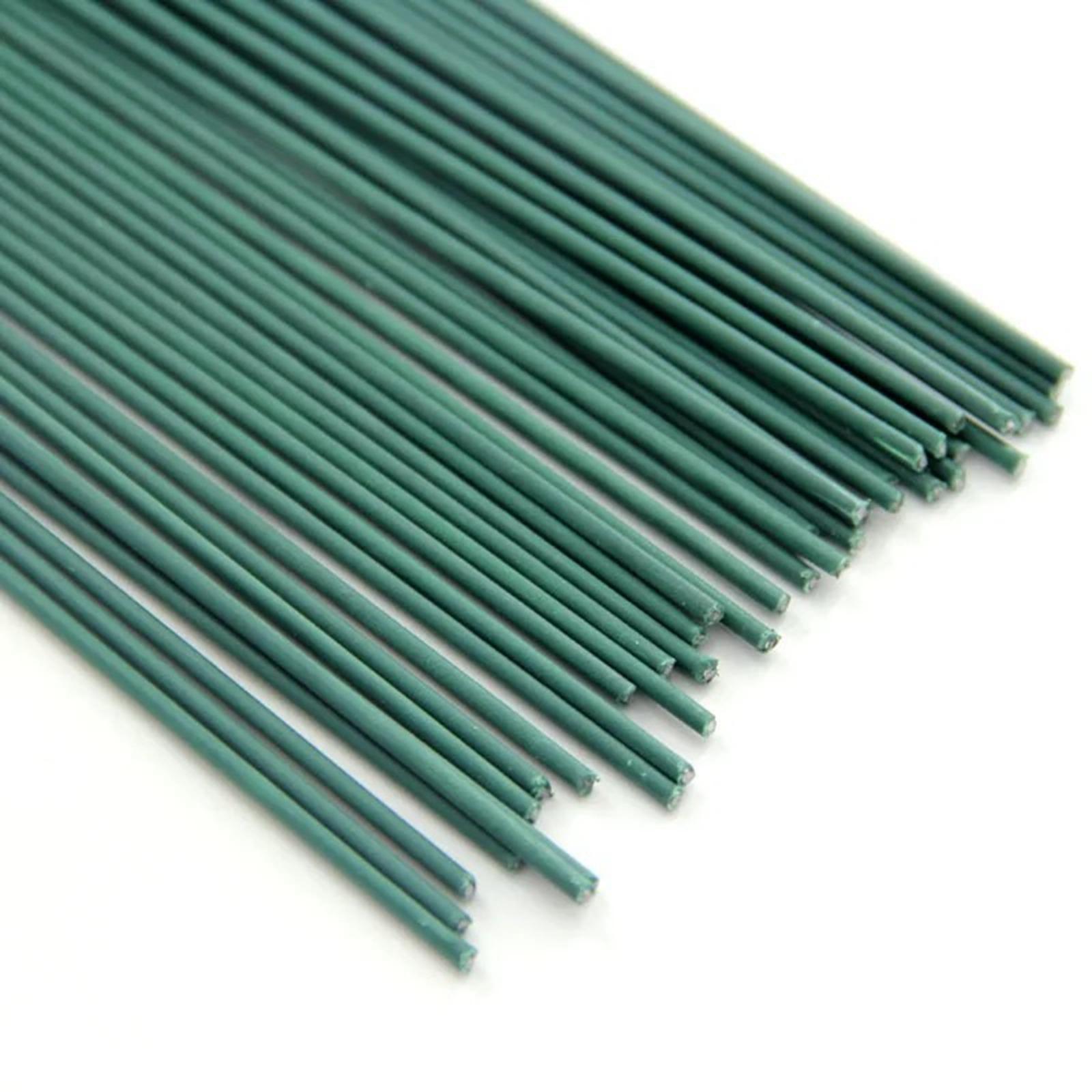 2mm Flower Wire Stick 40cm