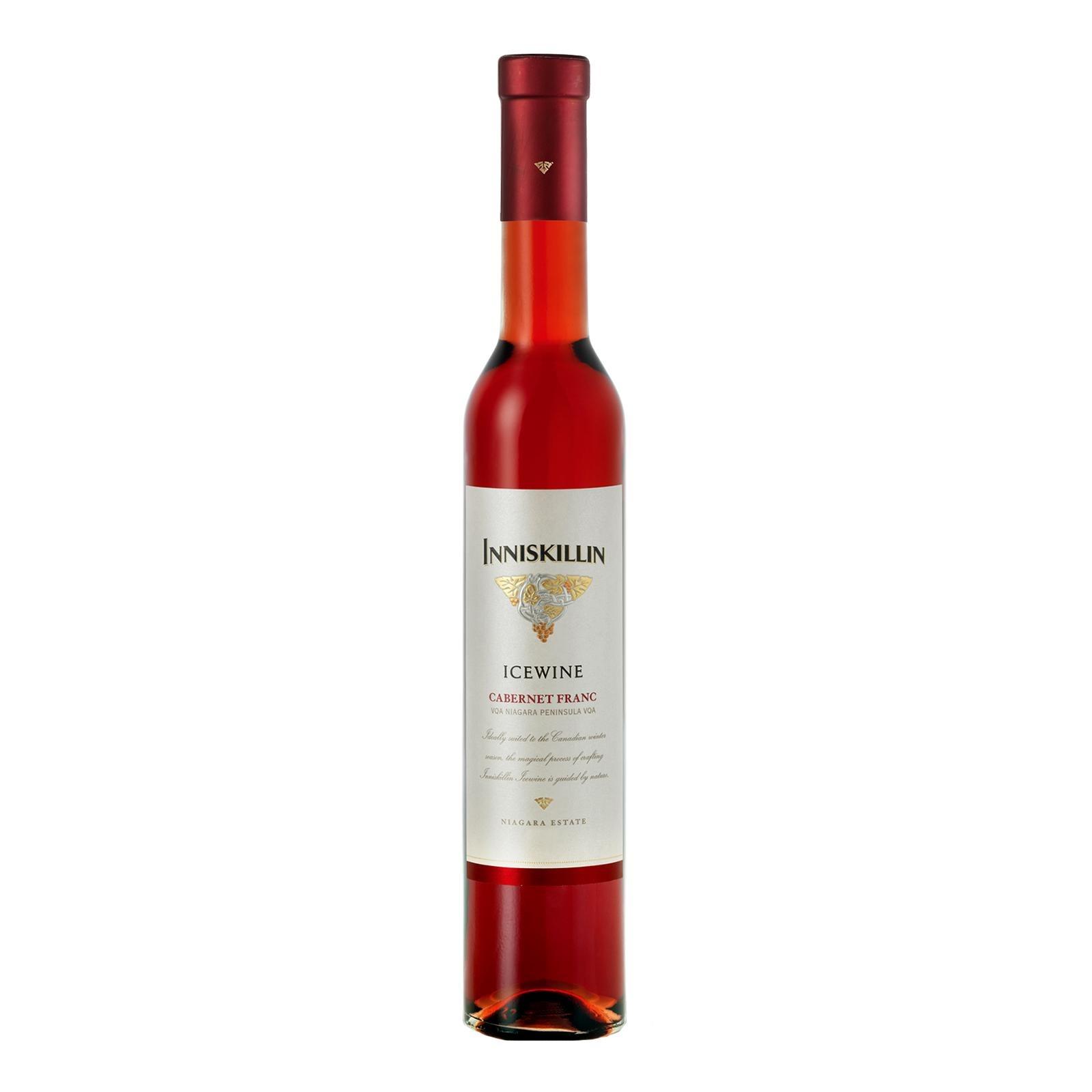 Inniskillin Cabernet Franc Ice Wine Vqa
