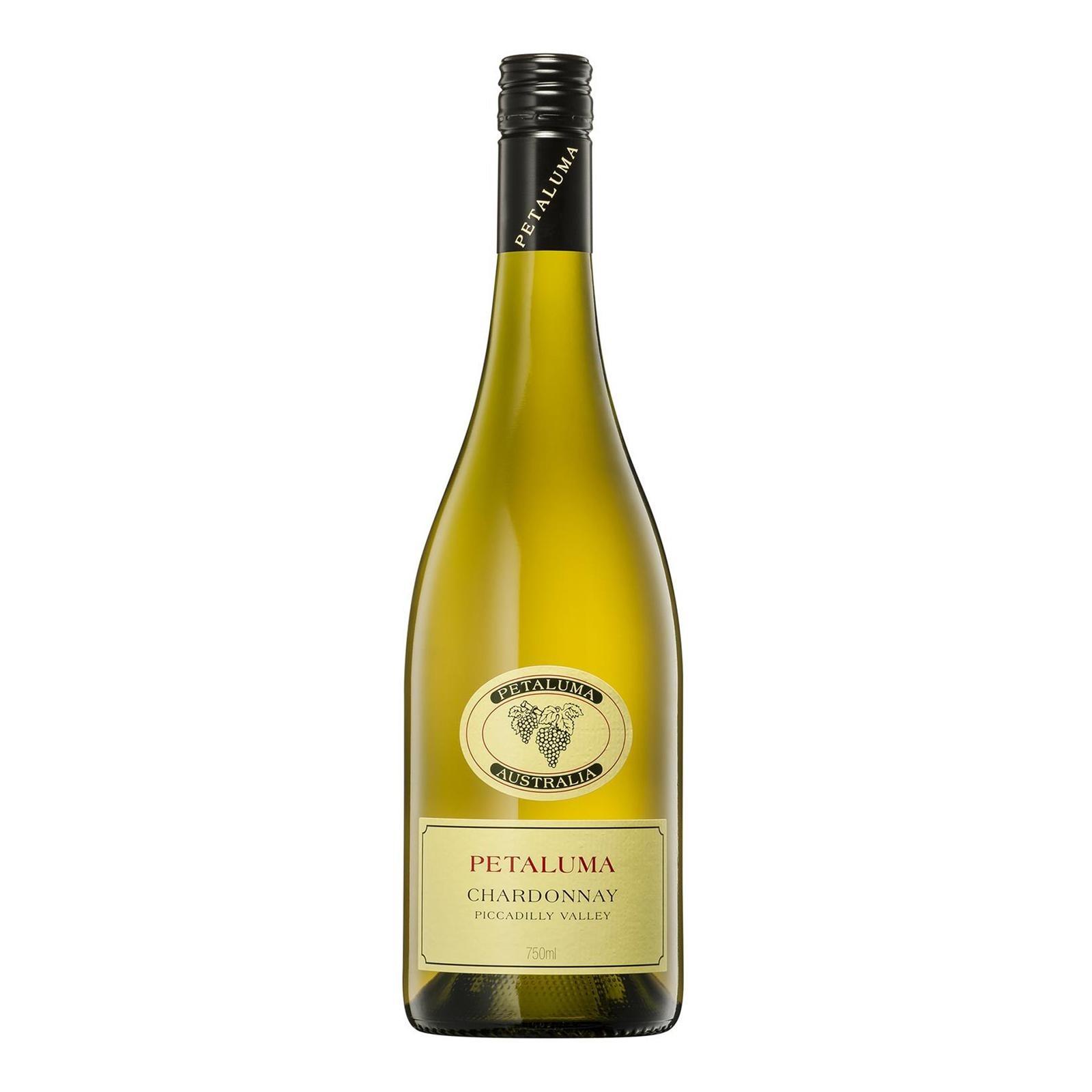 Petaluma Piccadilly Valley Chardonnay-By Culina