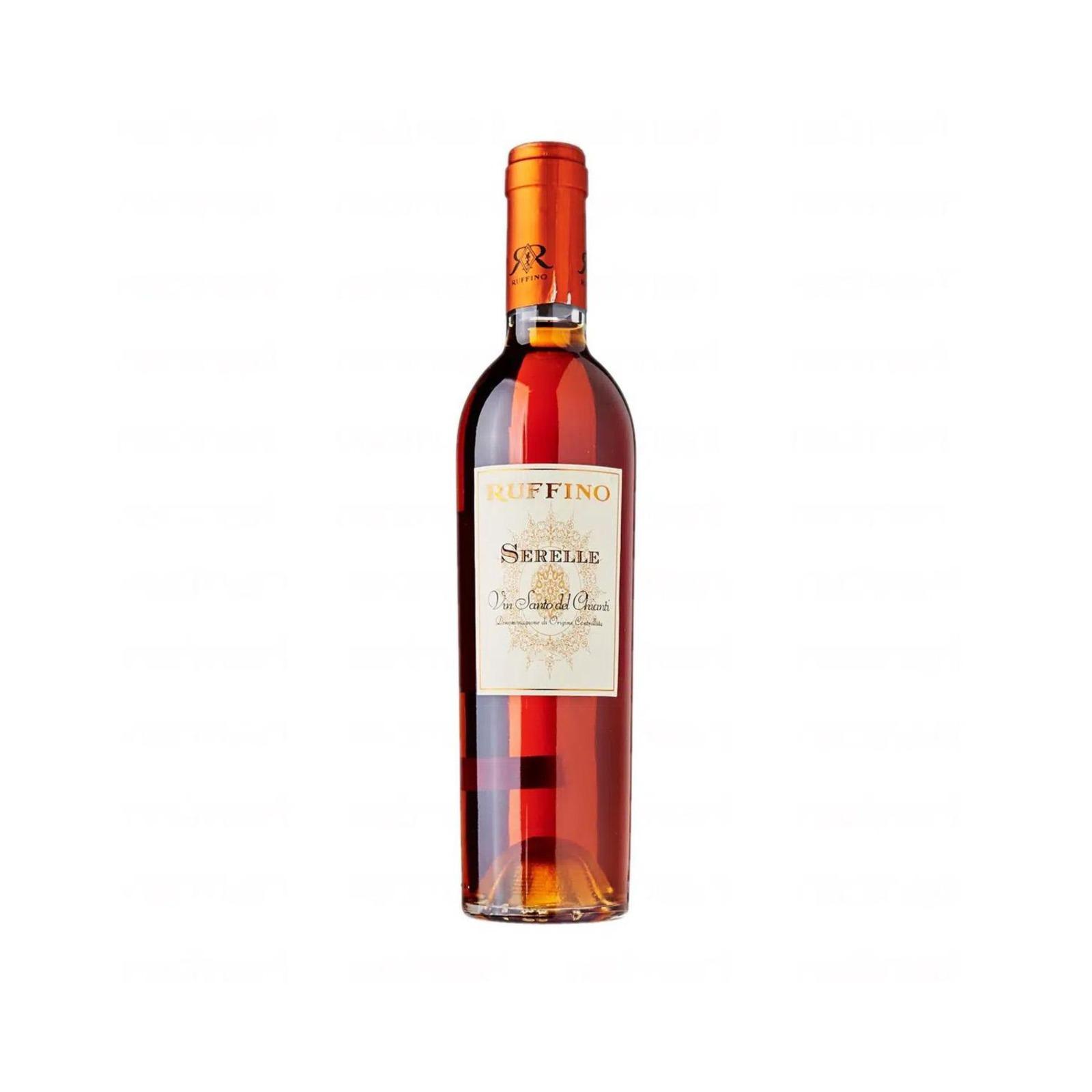 Ruffino Vin Santo Serelle Del Chianti D.O.C. (Half Bottle)
