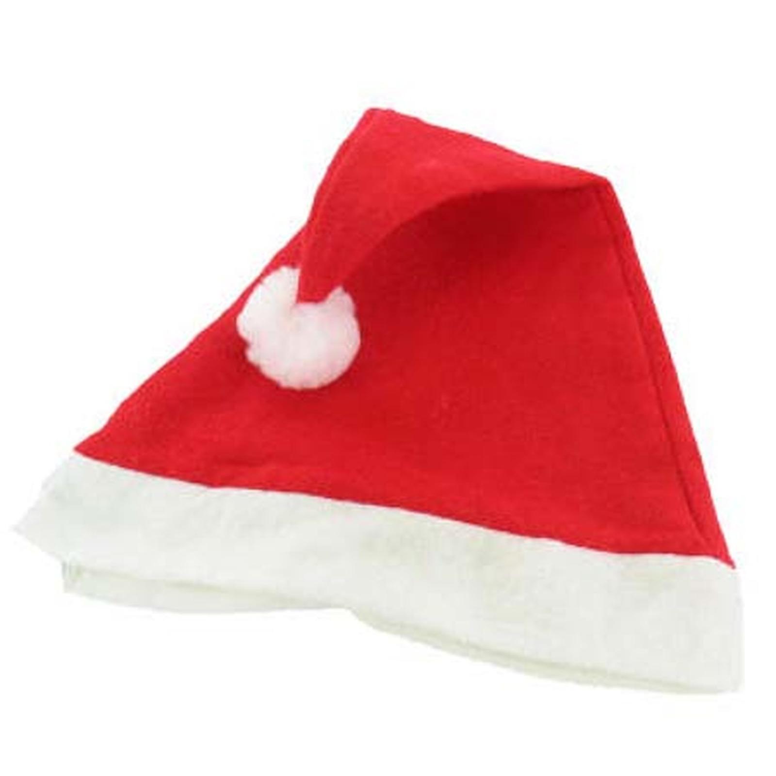 MTRADE Christmas Hat
