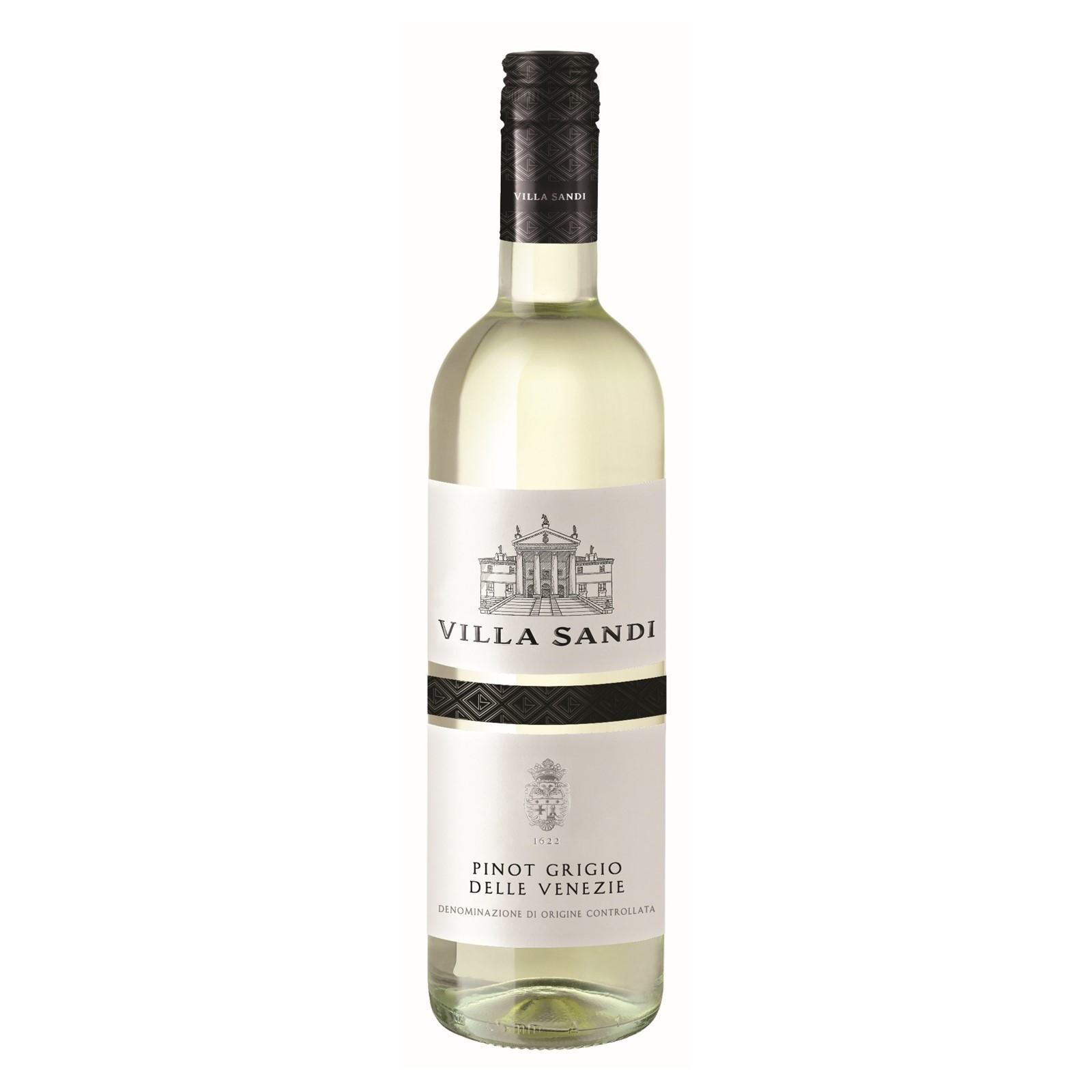 Villa Sandi Veneto Pinot Grigio IGT