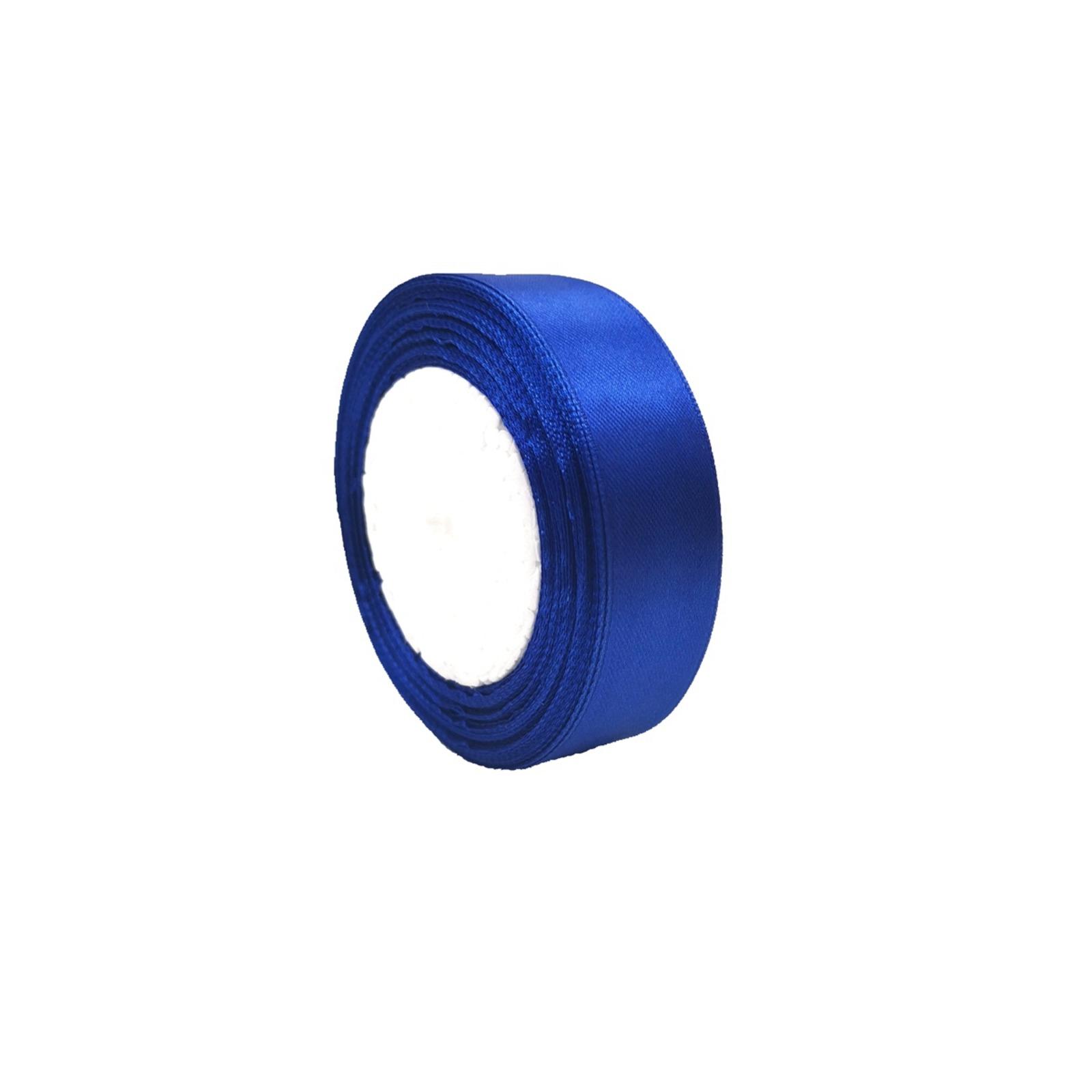 VIP Ribbon 2.5cm x 22.5m - Dark Blue
