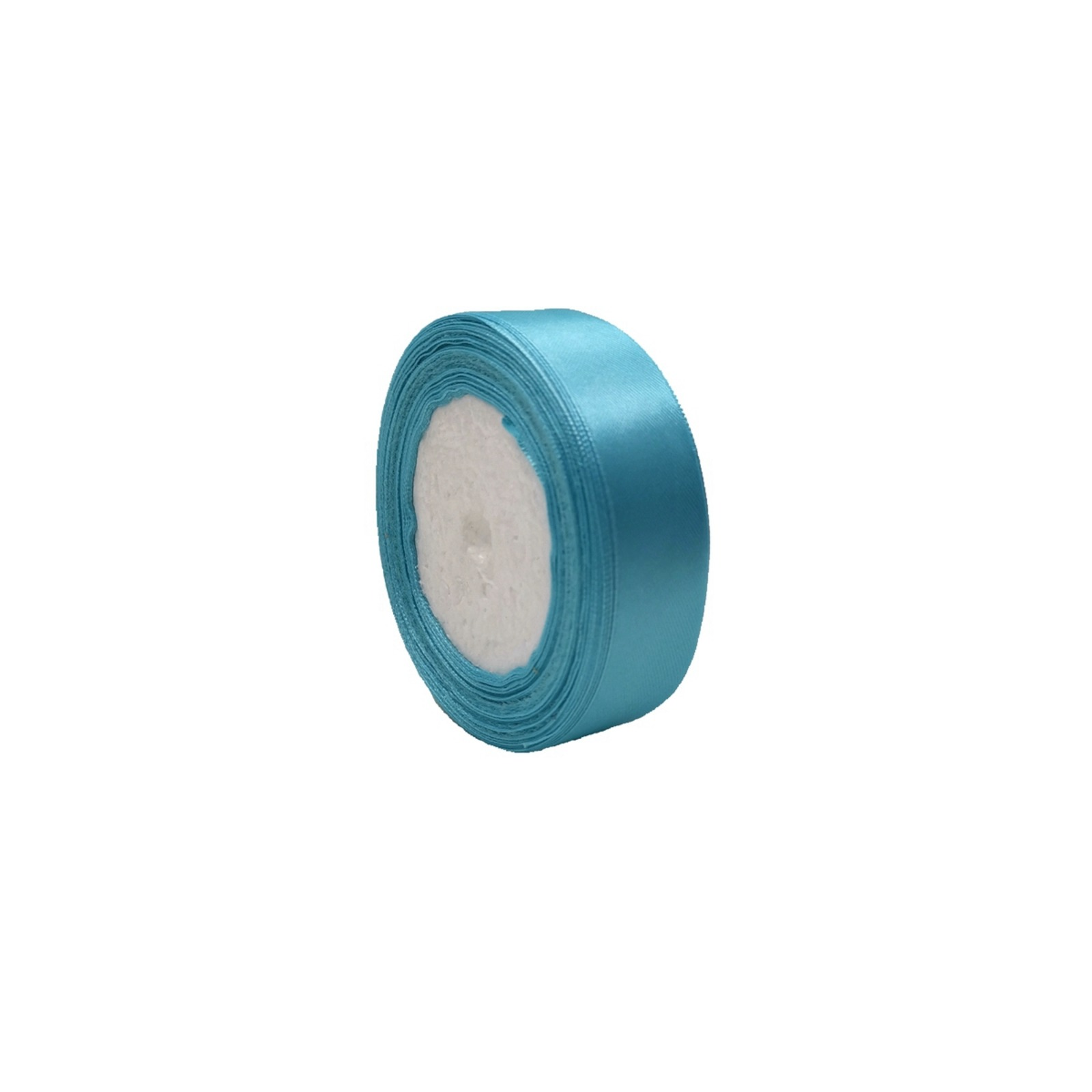 VIP Ribbon 2.5cm x 22.5m - Light Blue