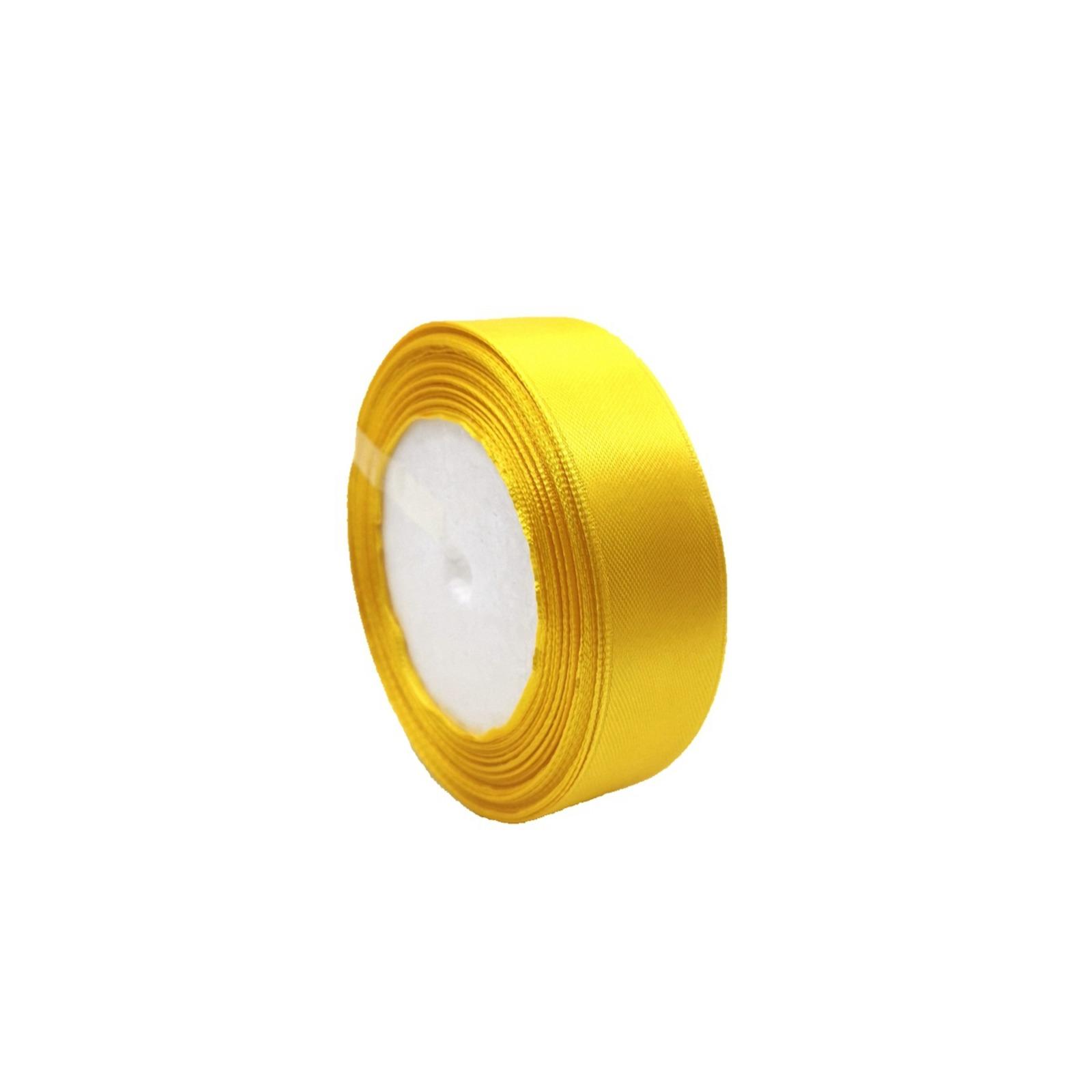 VIP Ribbon 2.5cm x 22.5m - Gold