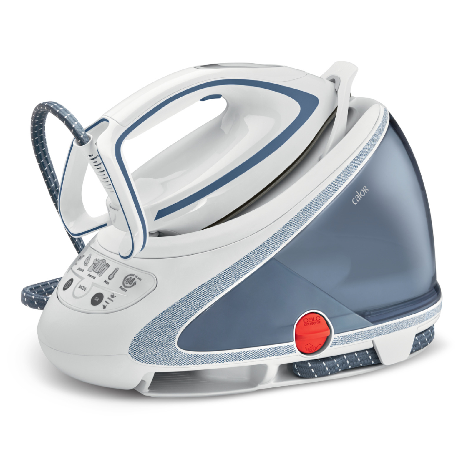Tefal Steam Gen Pro Express Ultimate GV9563