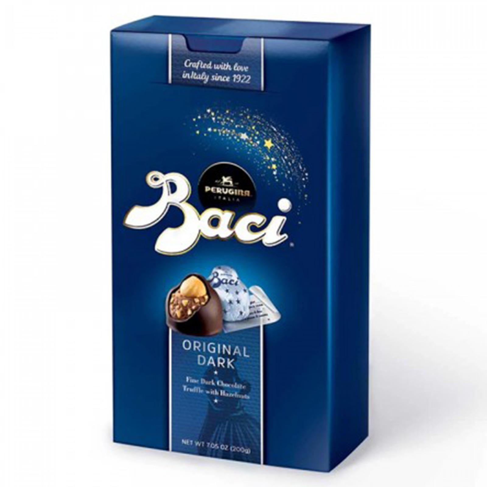 Baci - Original Bijou