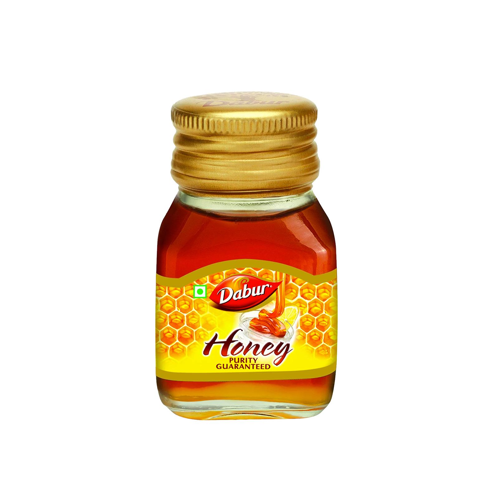 Dabur Honey - By Sonnamera