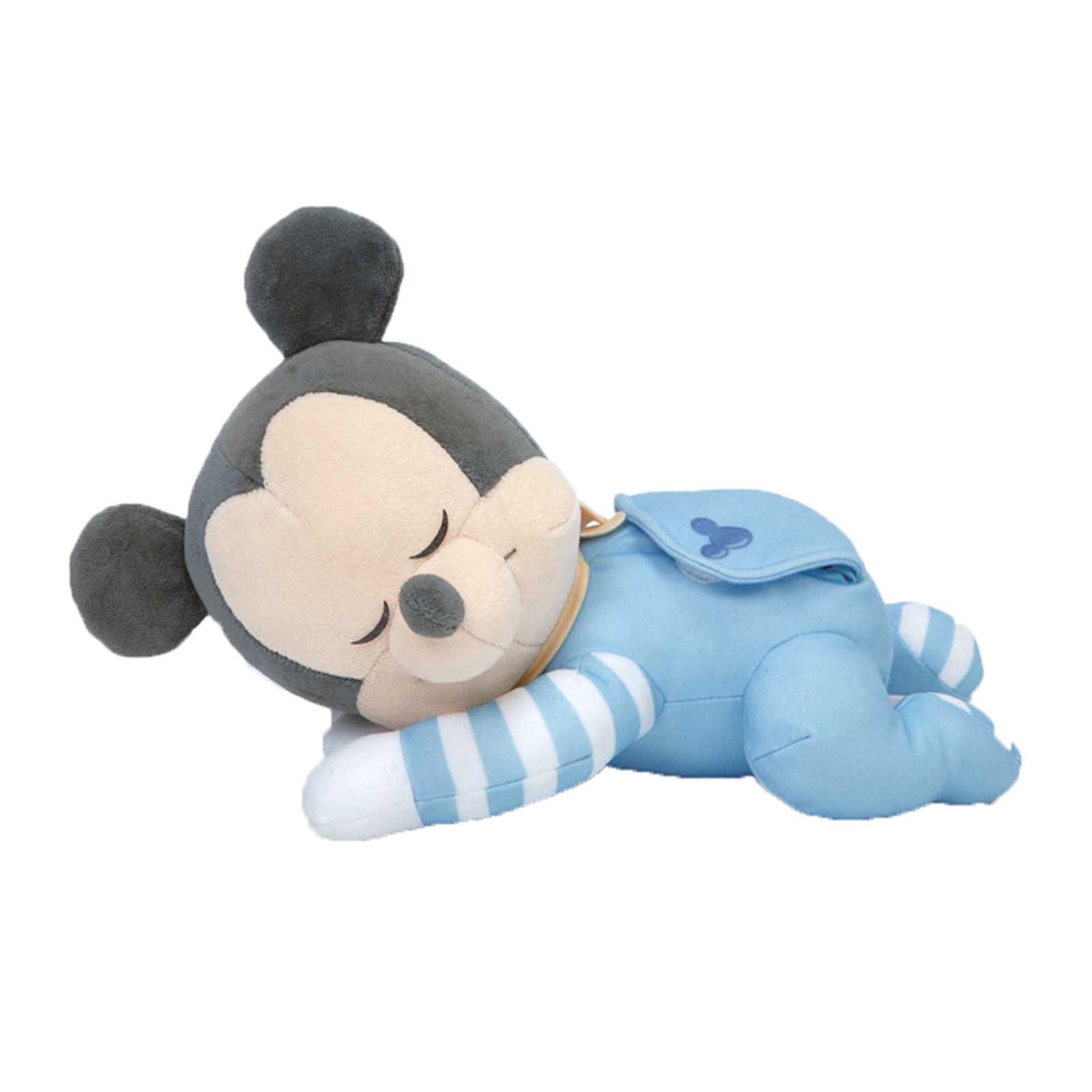 Tomy Disney Suya Suya Melody Baby Mickey