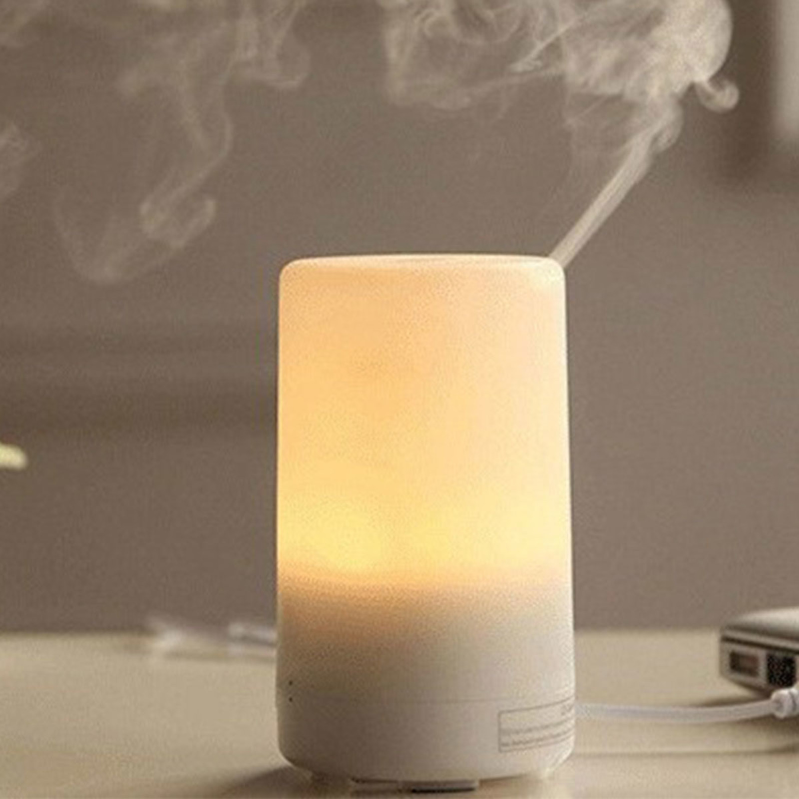 Biofinest U1 Ultrasonic Aroma Diffuser Humidifier