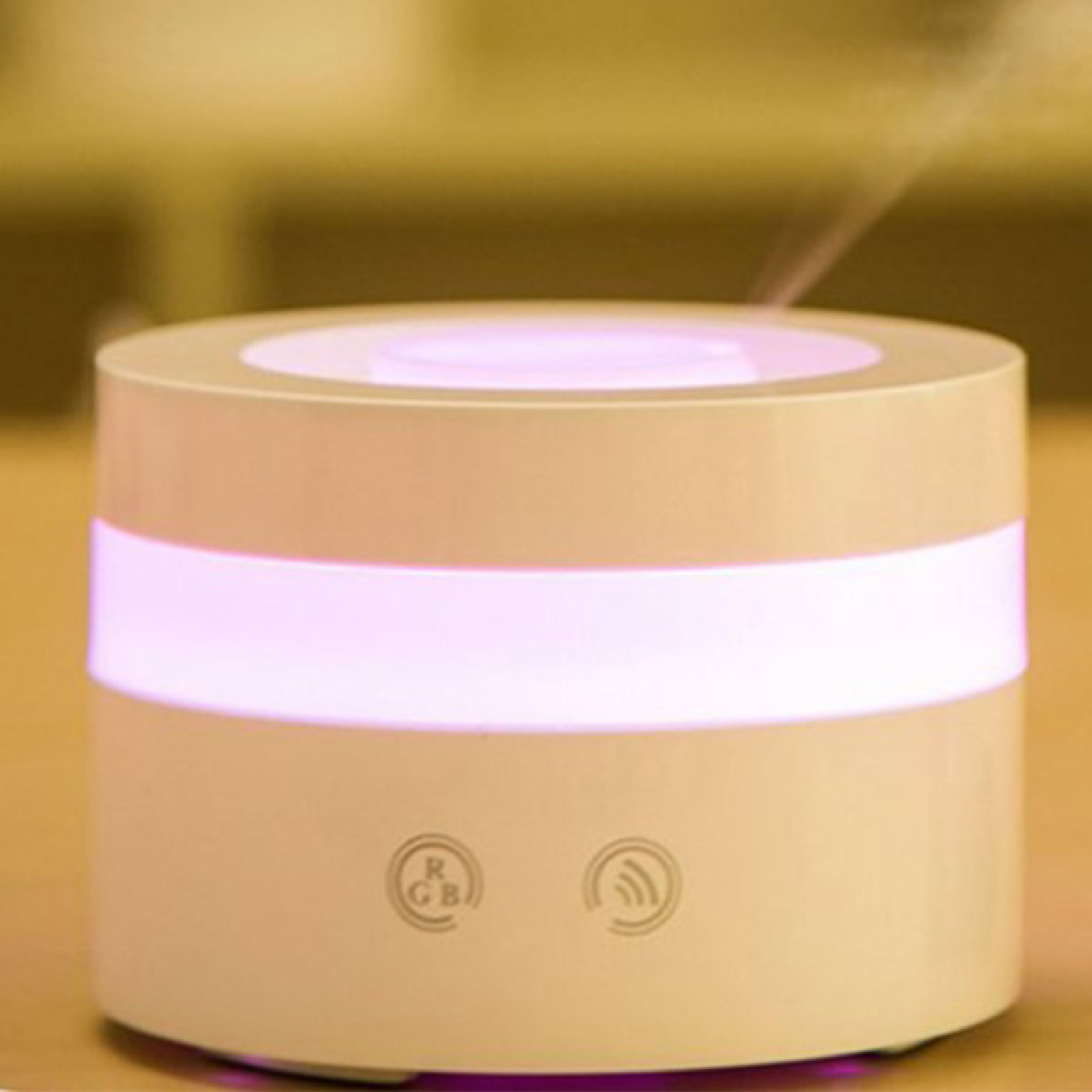 Biofinest U2 Ultrasonic Aroma Diffuser Humidifier