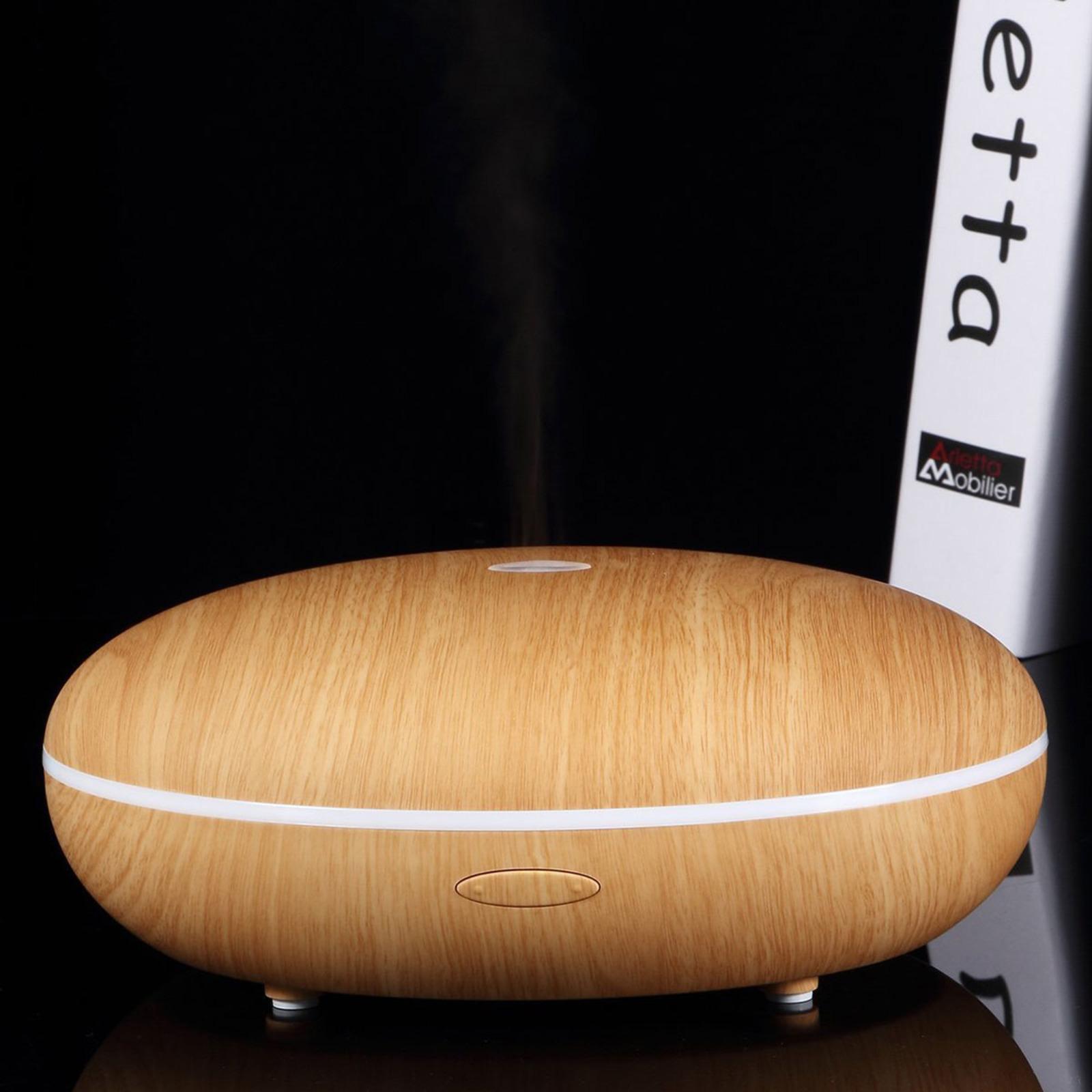 Biofinest E1 Ultrasonic Aroma Diffuser Humidifier