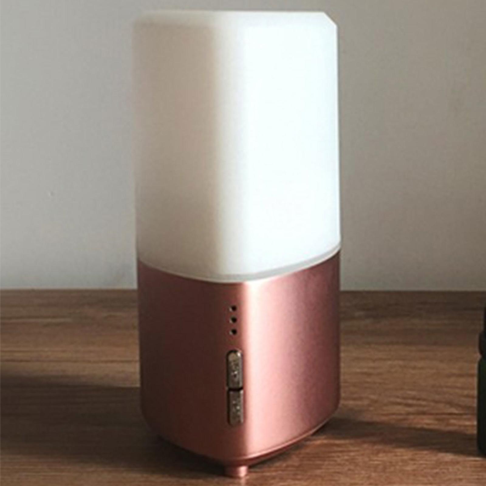 Biofinest H1 Ultrasonic Aroma Diffuser Humidifier