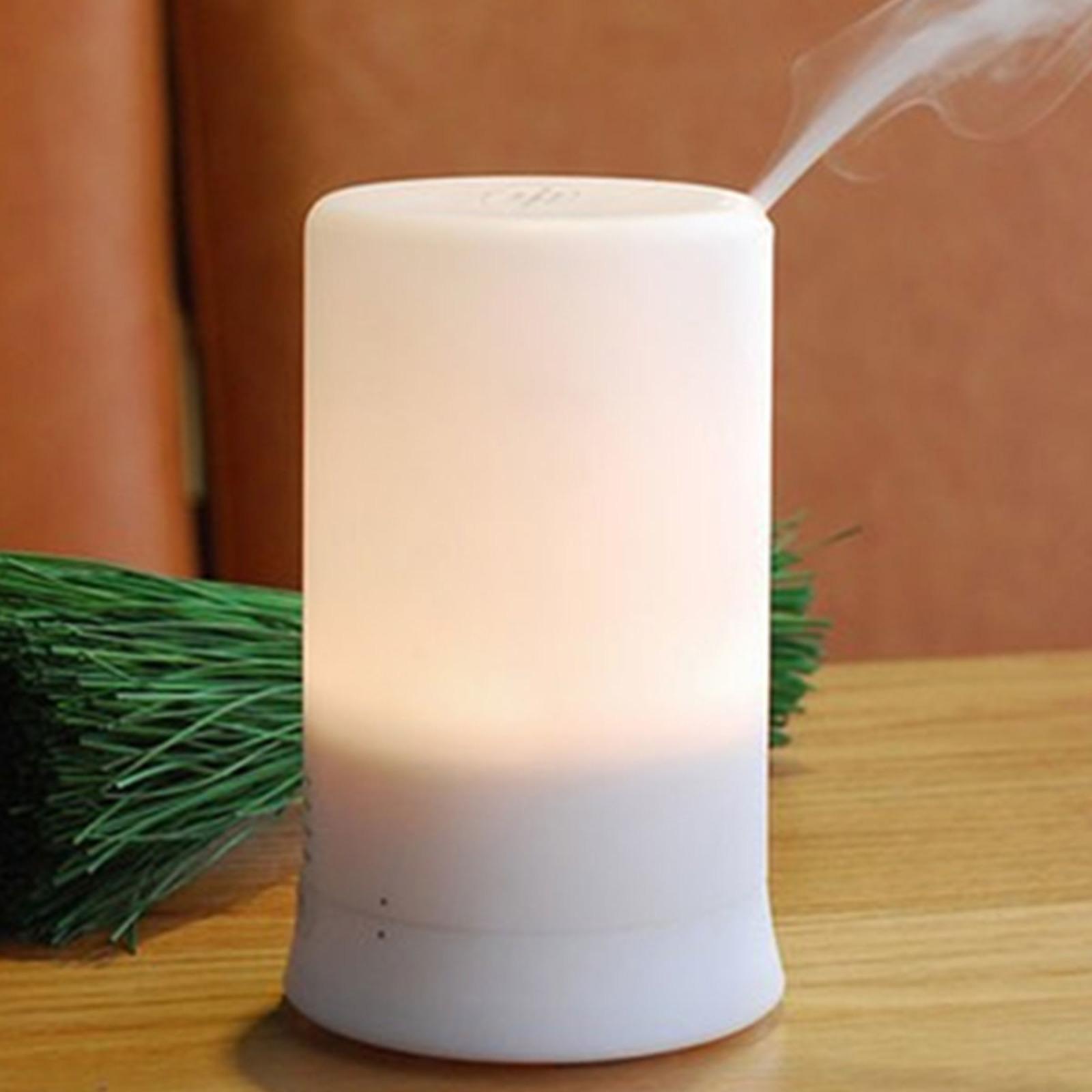 Biofinest A2 Ultrasonic Aroma Diffuser Humidifier