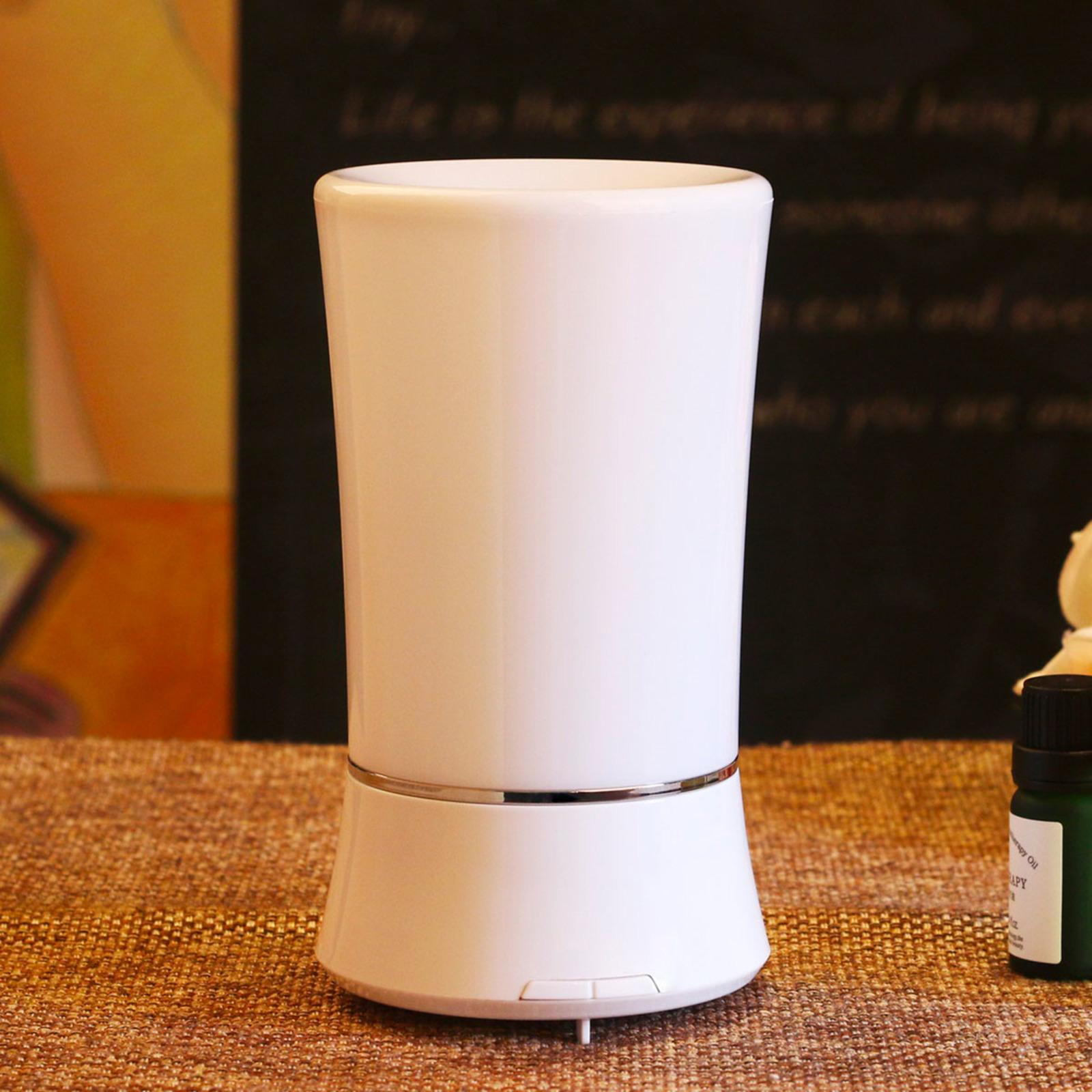 Biofinest B1 Ultrasonic Aroma Diffuser Humidifier