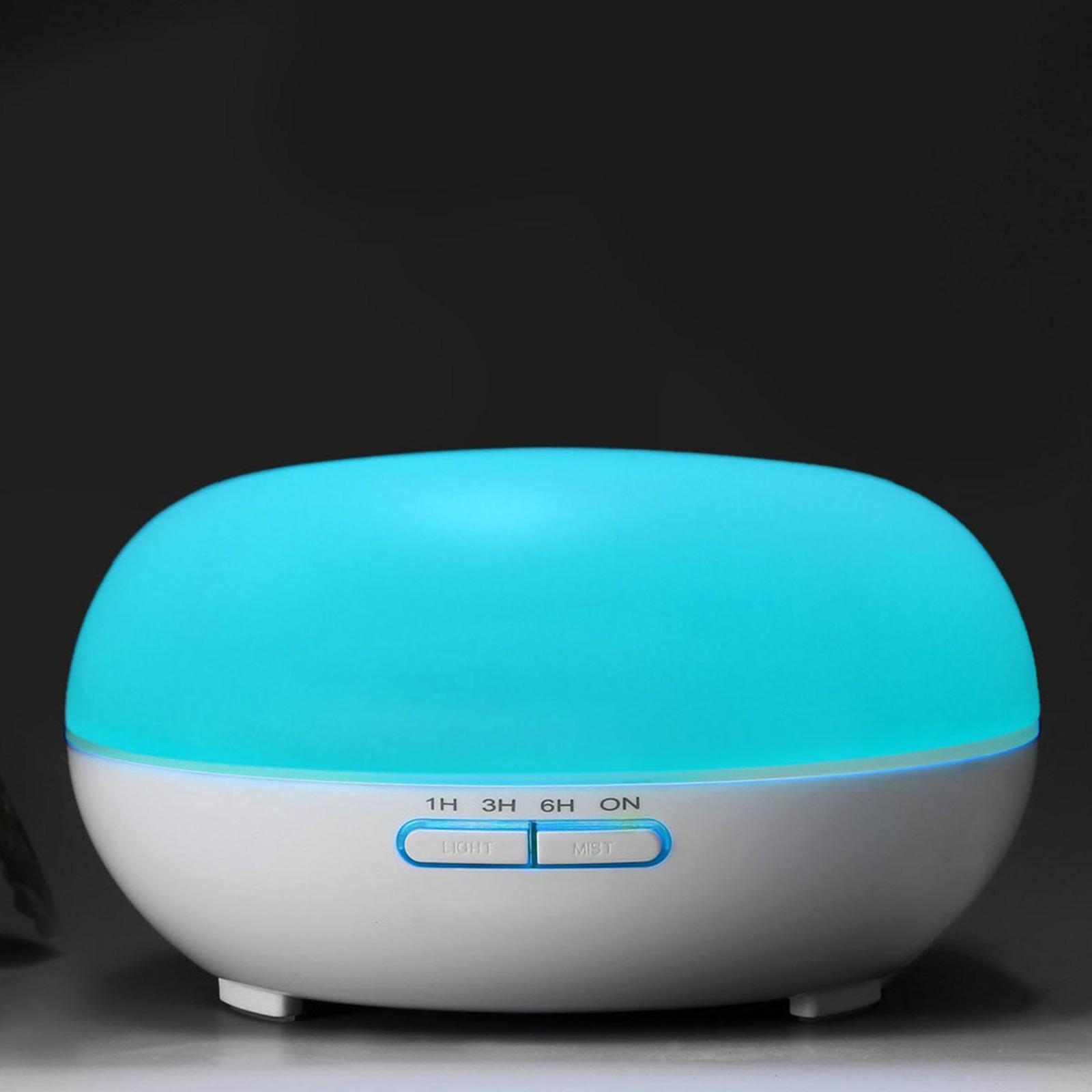 Biofinest C1 Ultrasonic Aroma Diffuser Humidifier