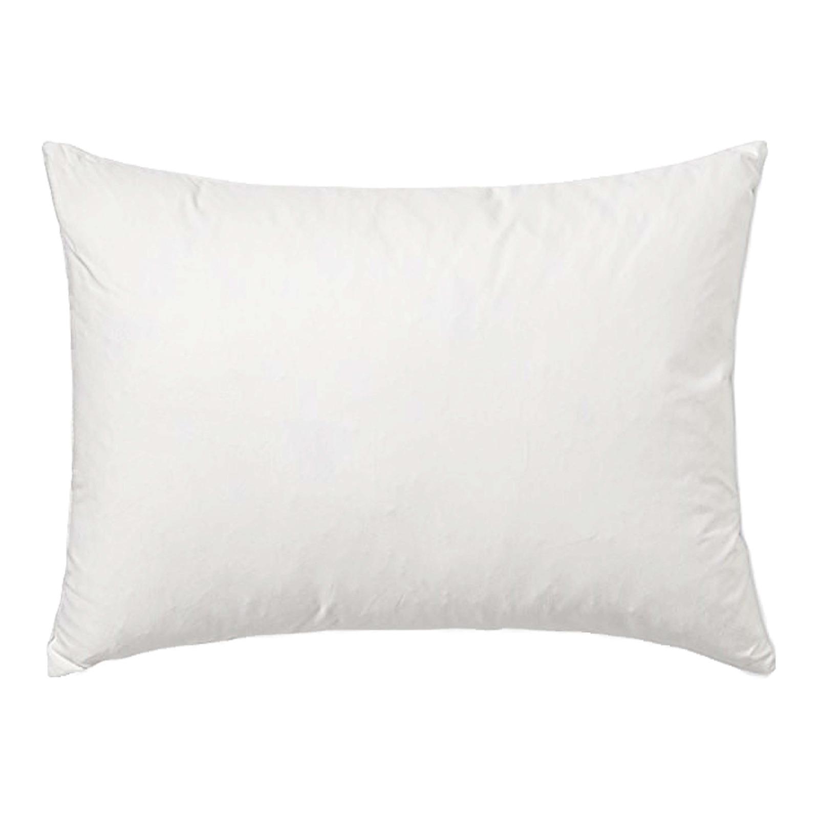 Goodliving Mood Pillow