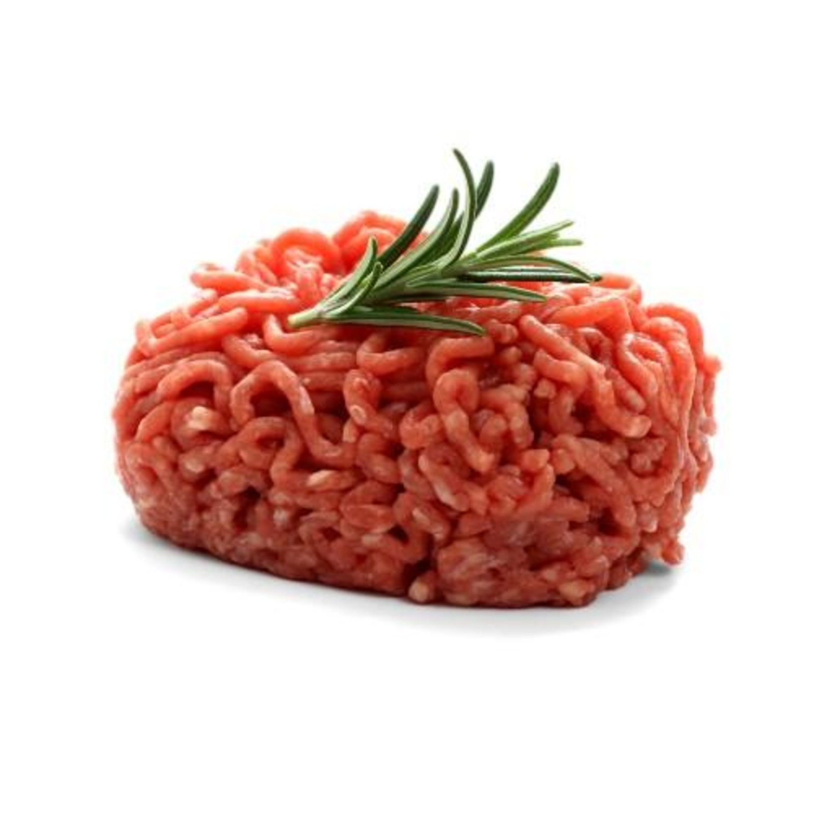 Aw's Market Beef Mince