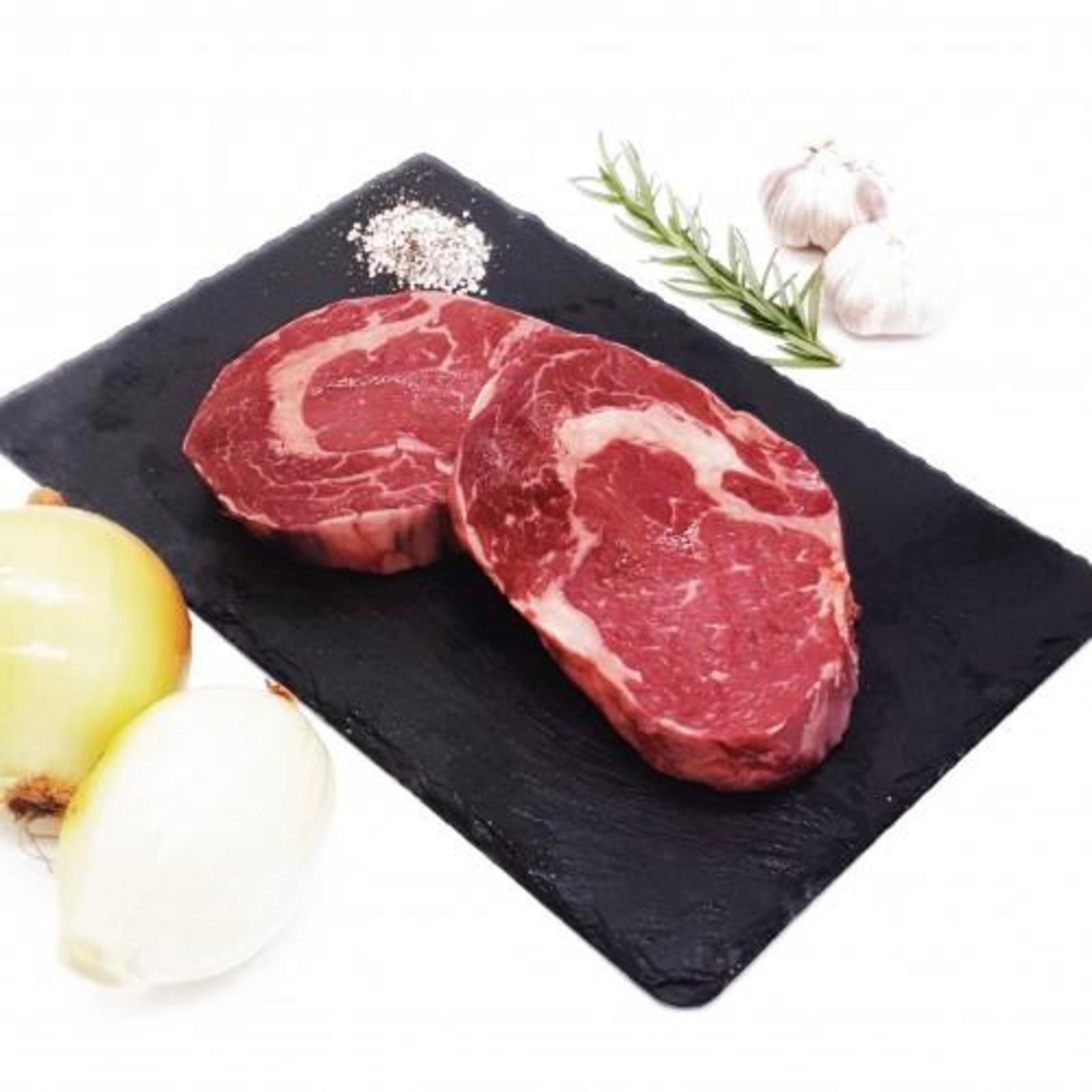 AW'S Market Beef Heel Muscle (shin/shank)