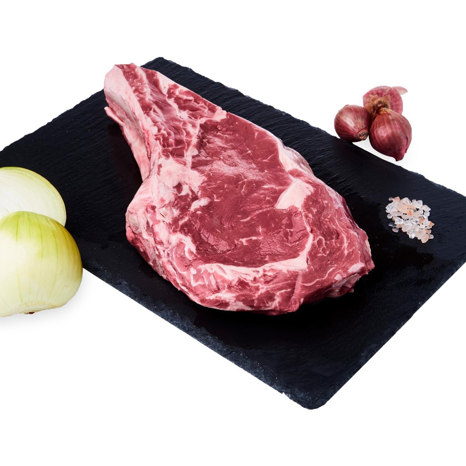 Aw's Market Blck Angus Beef Ribs