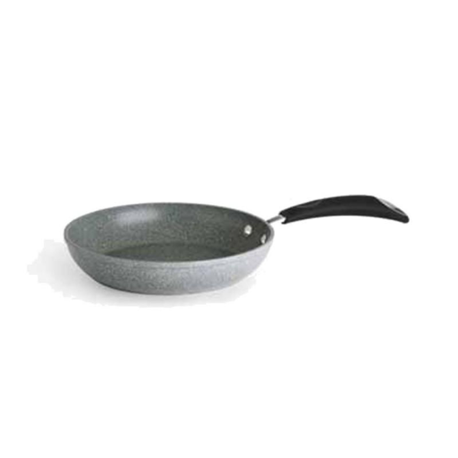 Bialetti Petravera Fry Pan