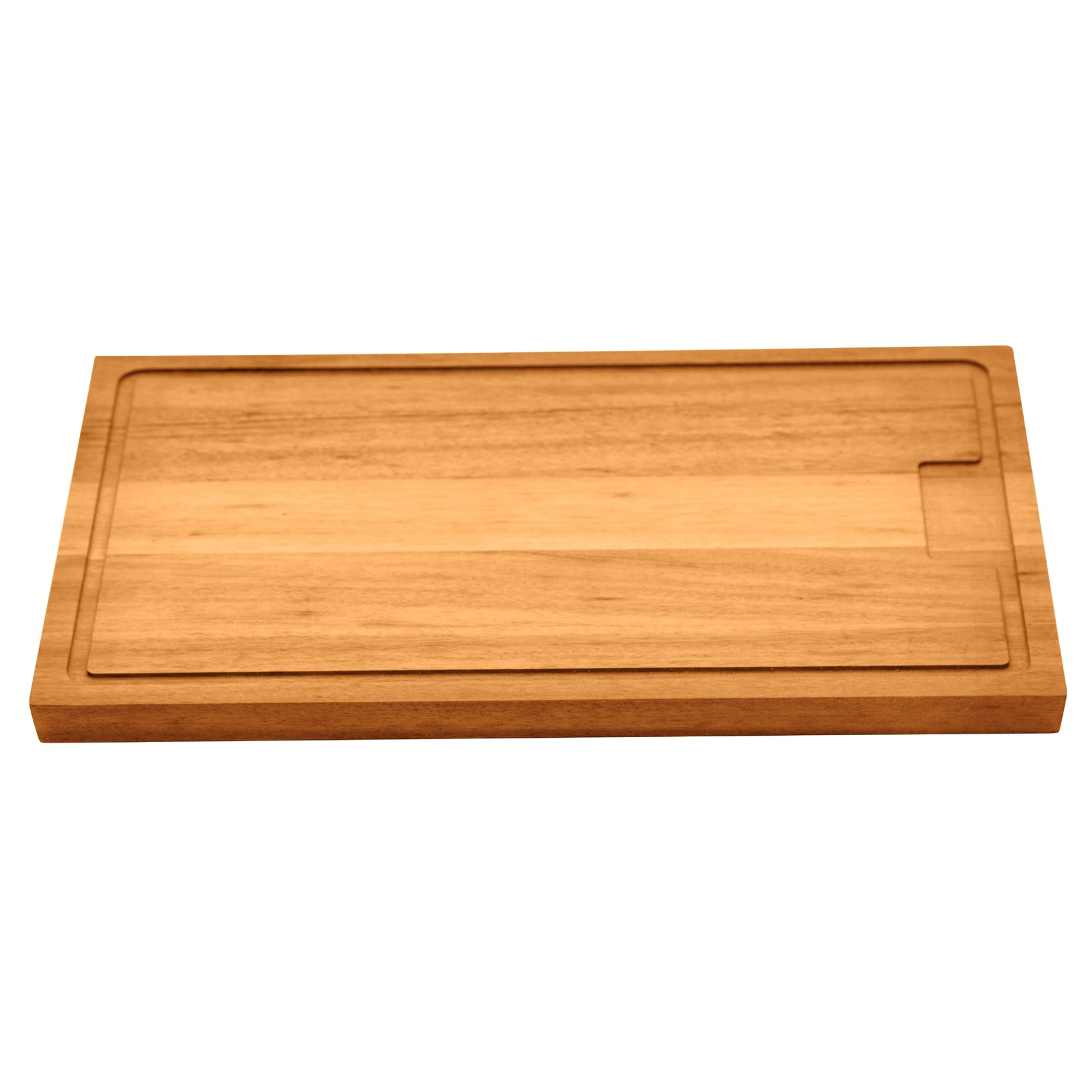 Tramontina Cutting and serving board L35.0 x W23.0 x H1.5 cm