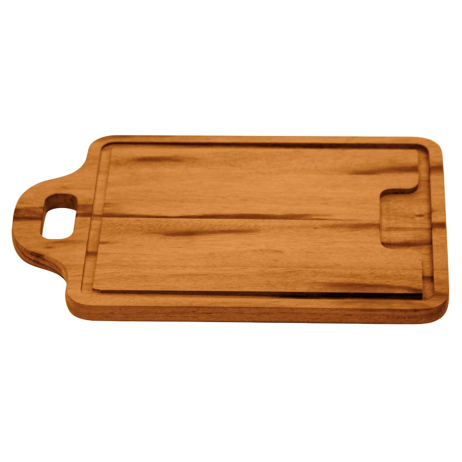 Tramontina Cutting and serving board L34.0 x W23.0 x H1.5 cm
