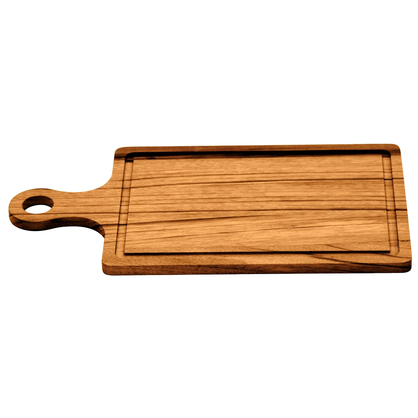Tramontina Cutting and serving board L40.0 x W21.0 x H1.2 cm