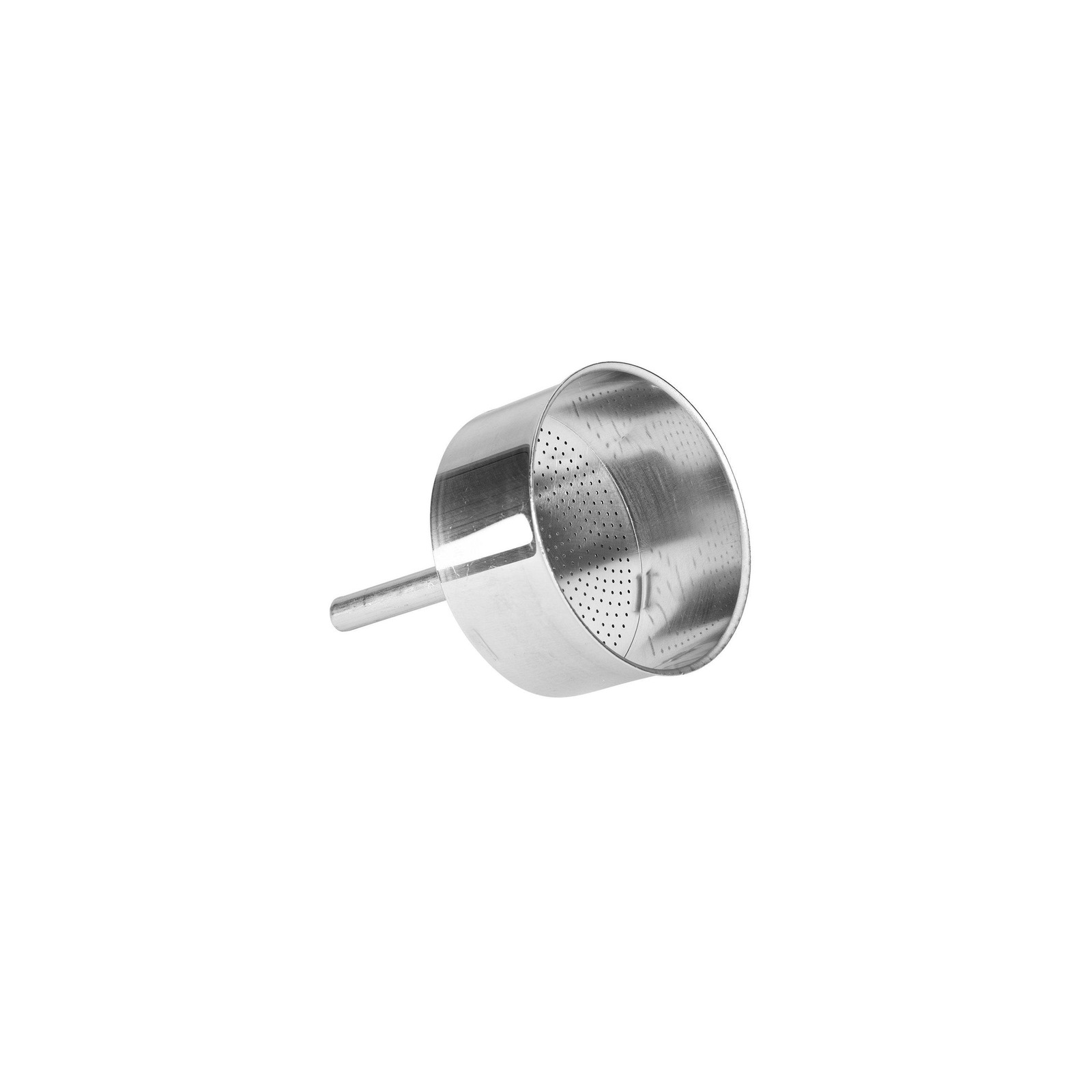 Bialetti Replacement Funnel - 2 Cups