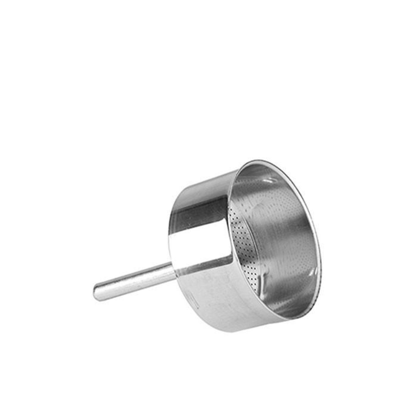 Bialetti Replacement Funnel for Moka Induction 6 Cups