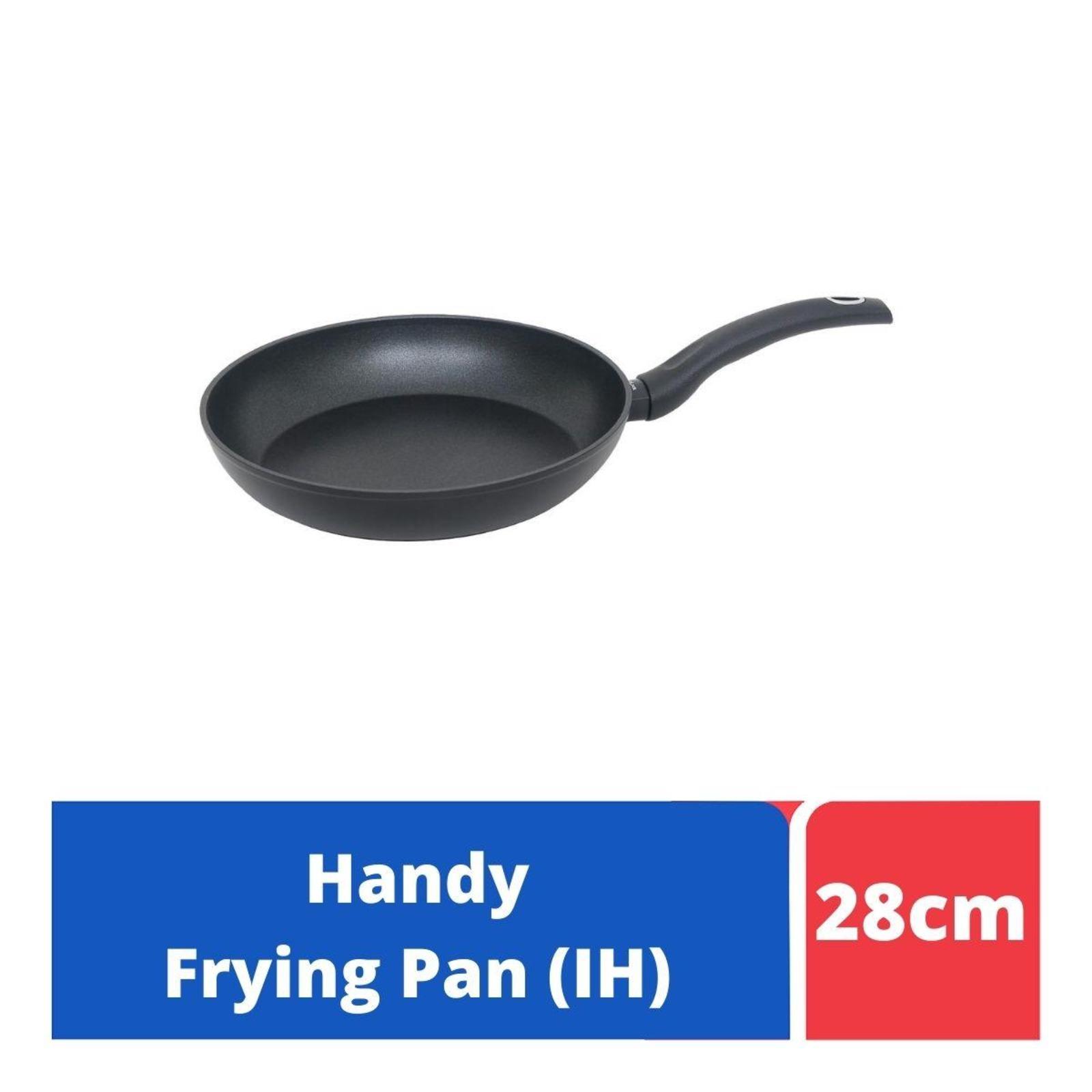 LOCK&LOCK Handy IH Frying Pan 28cm