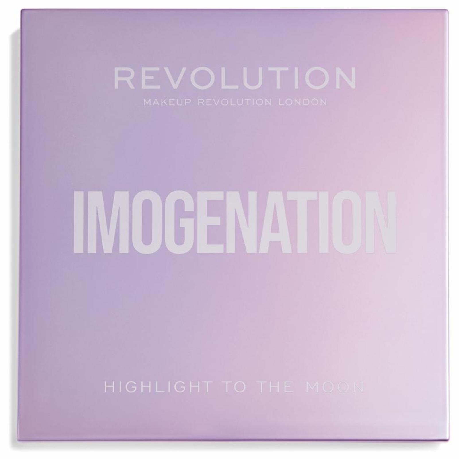Revolution Imogenation Highlight to the Moon