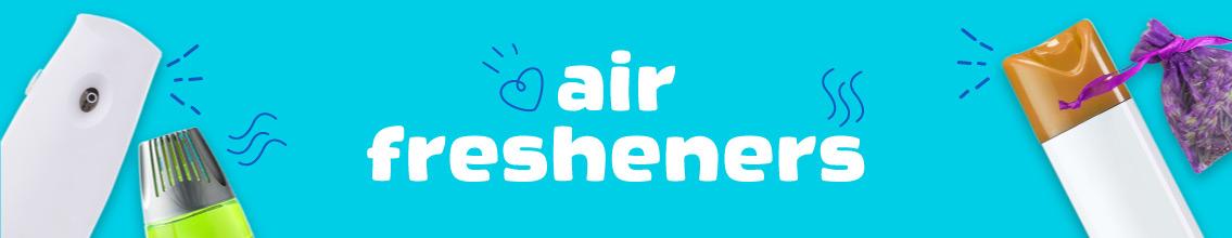 AirFresheners_CatBanner