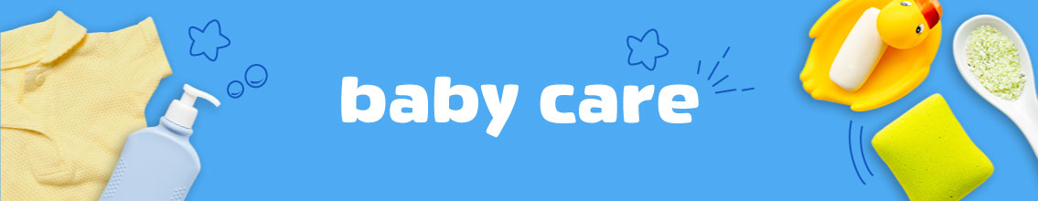 BabyCare_CatBanner