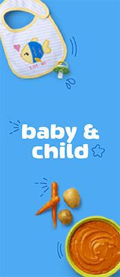 BabyChildNew_SideBanner