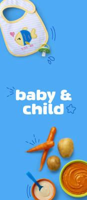 BabyChild_SideBanner
